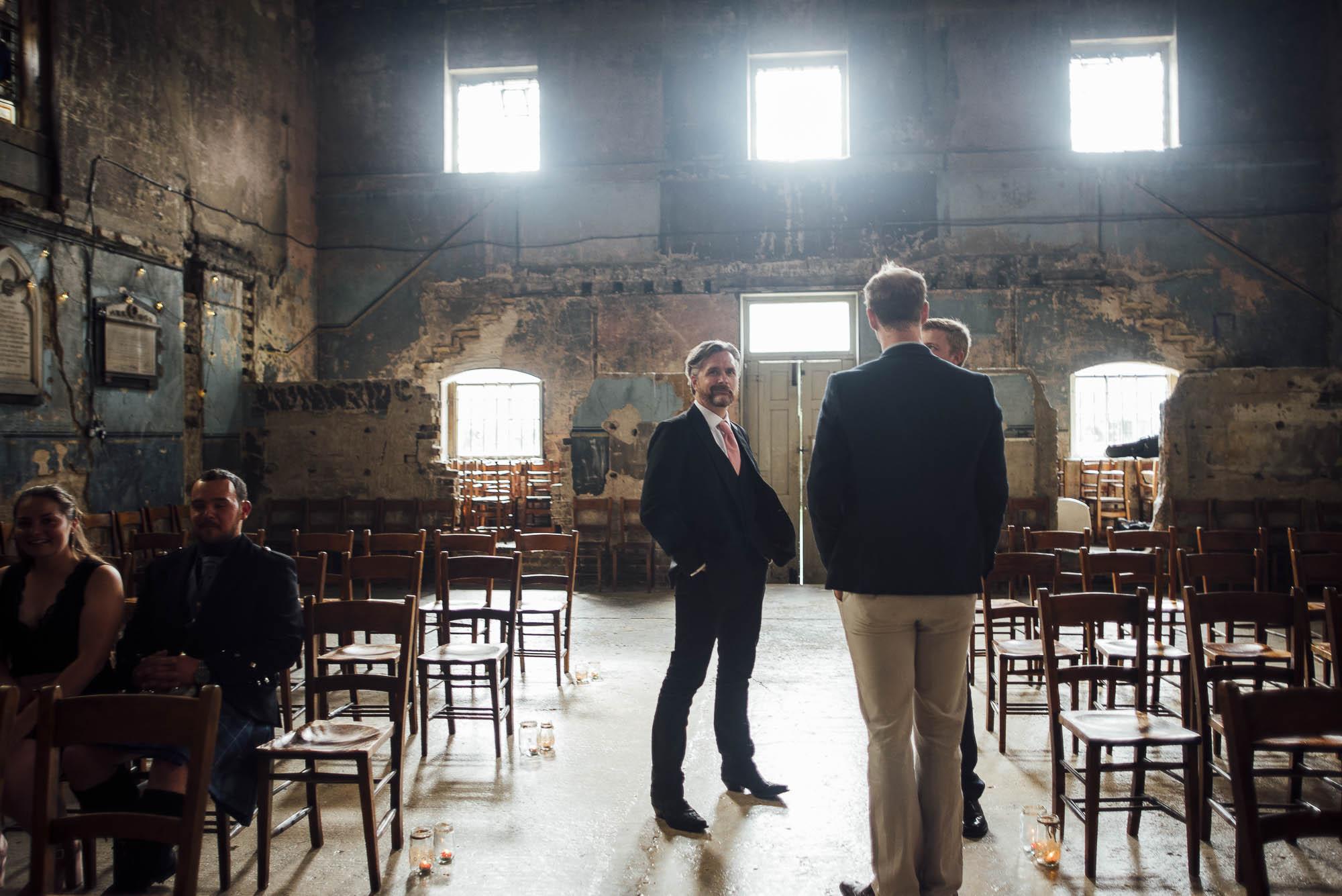 Creative Essex Wedding photographer www.purplepeartreephotography.com-71.JPG