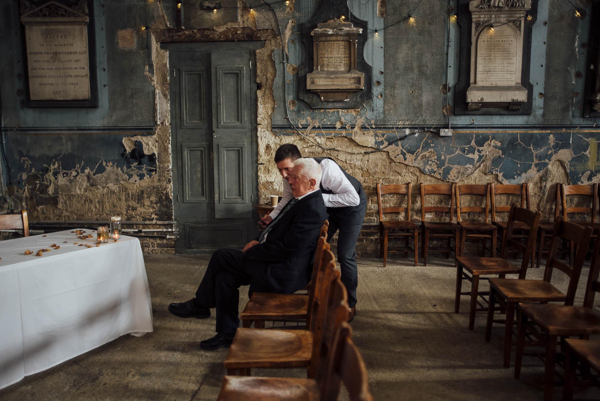 Creative Essex Wedding photographer www.purplepeartreephotography.com-72.JPG