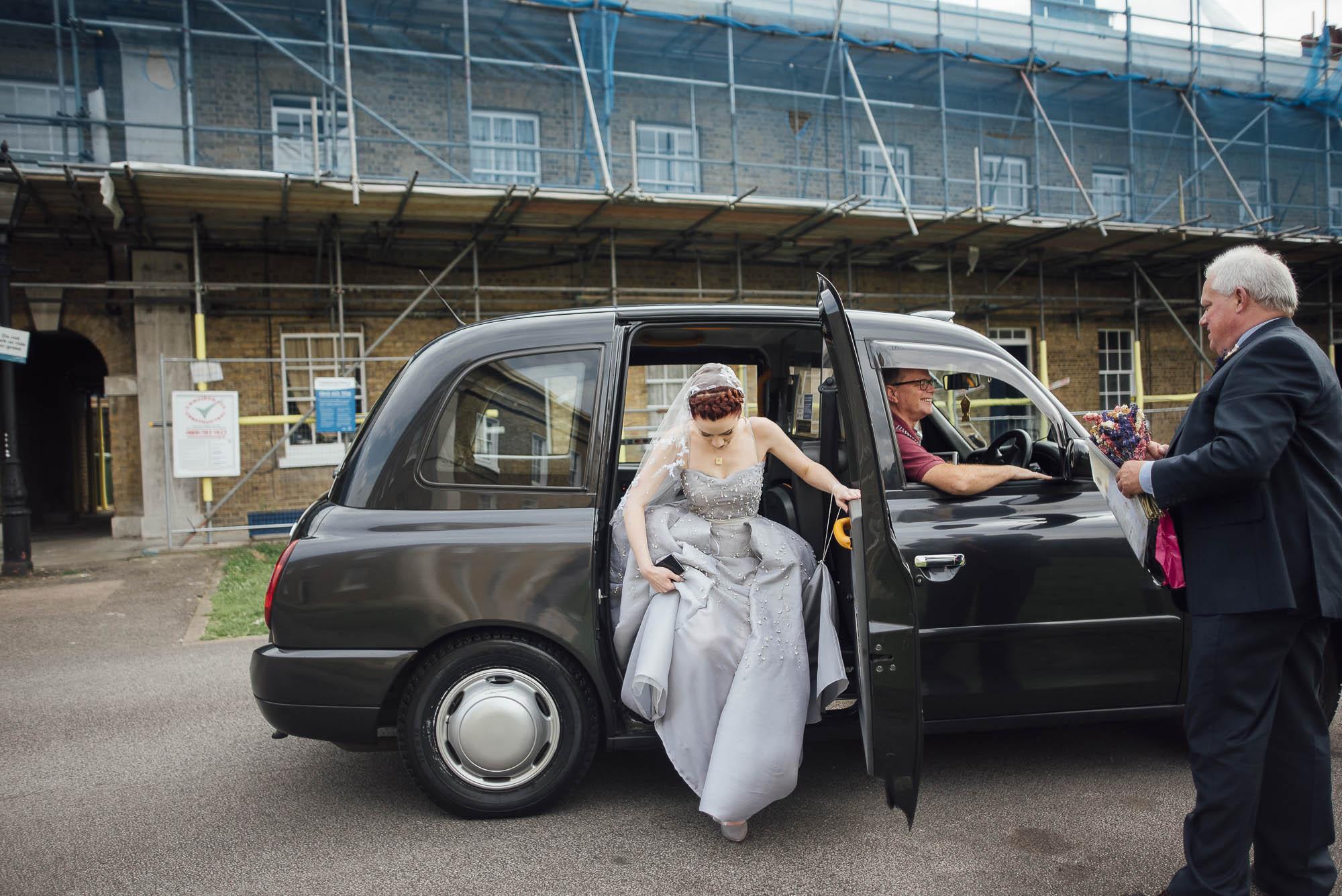 Creative Essex Wedding photographer www.purplepeartreephotography.com-82.JPG