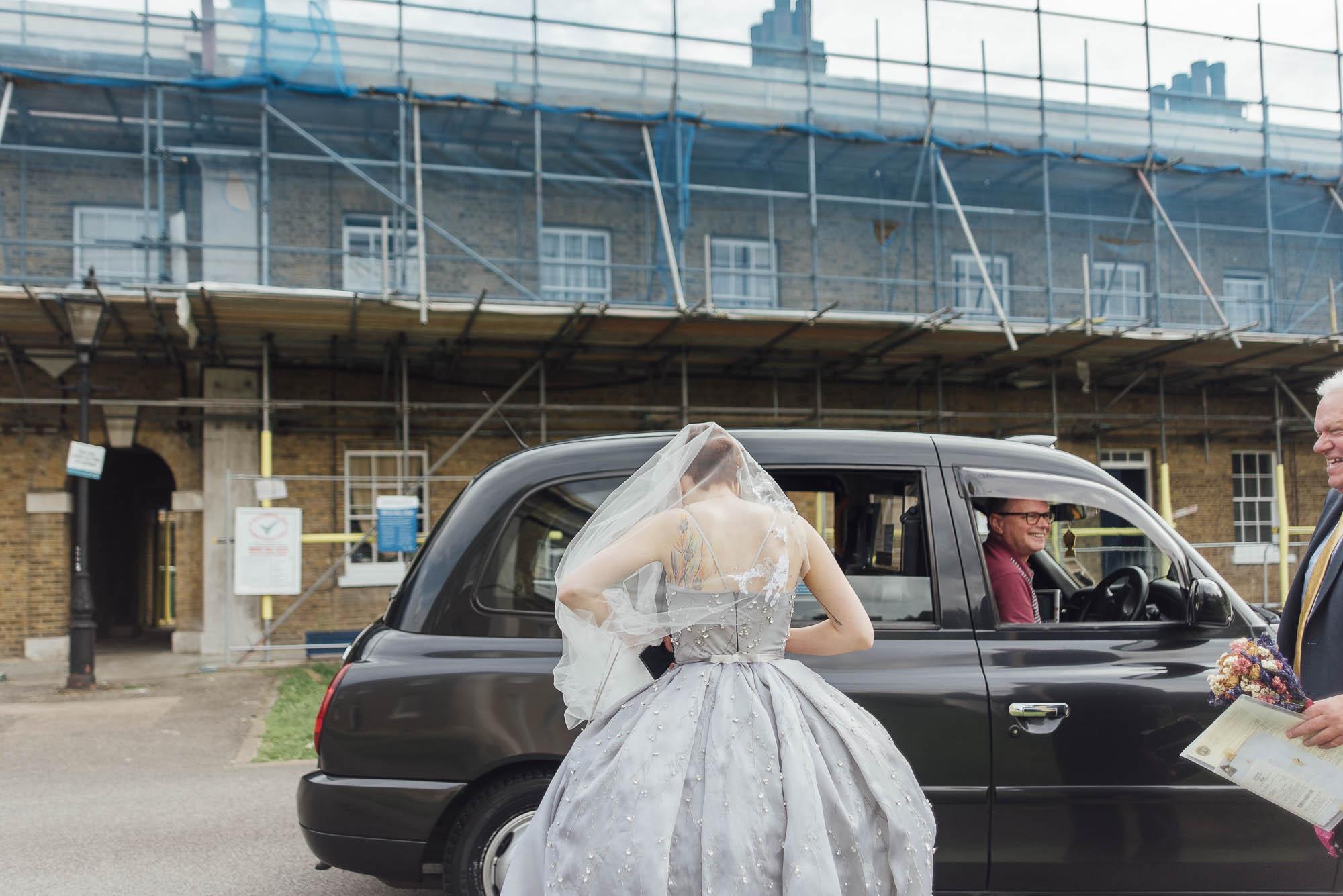 Creative Essex Wedding photographer www.purplepeartreephotography.com-84.JPG