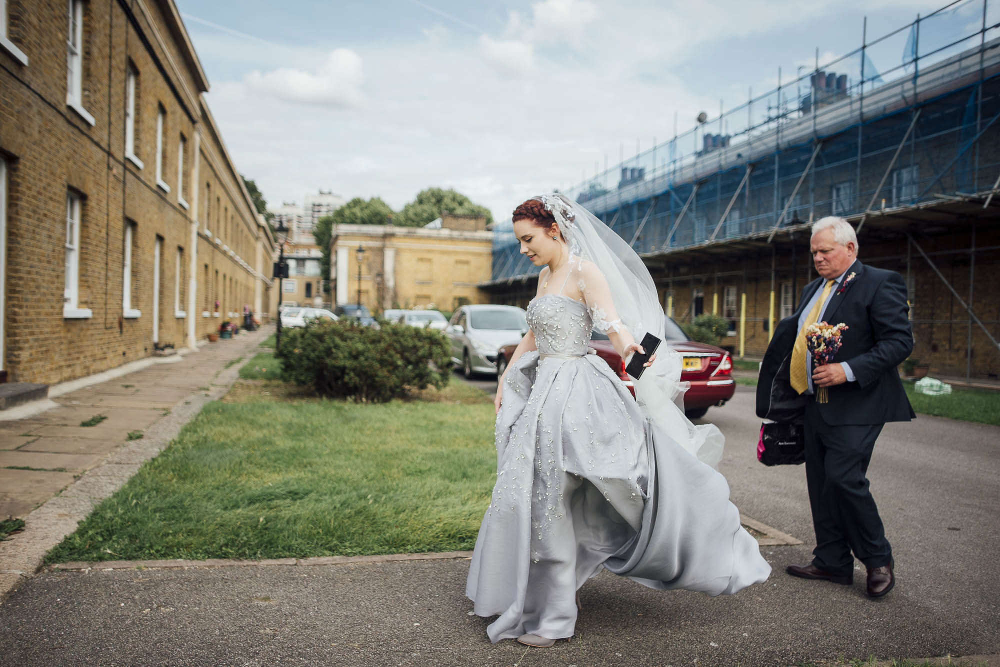 Creative Essex Wedding photographer www.purplepeartreephotography.com-86.JPG
