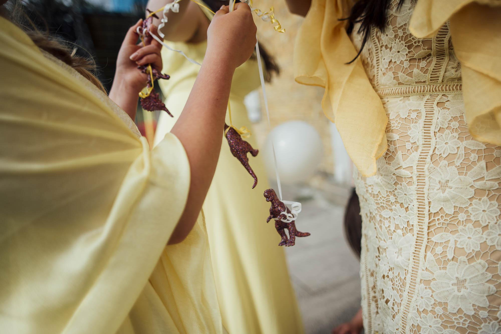 Creative Essex Wedding photographer www.purplepeartreephotography.com-89.JPG