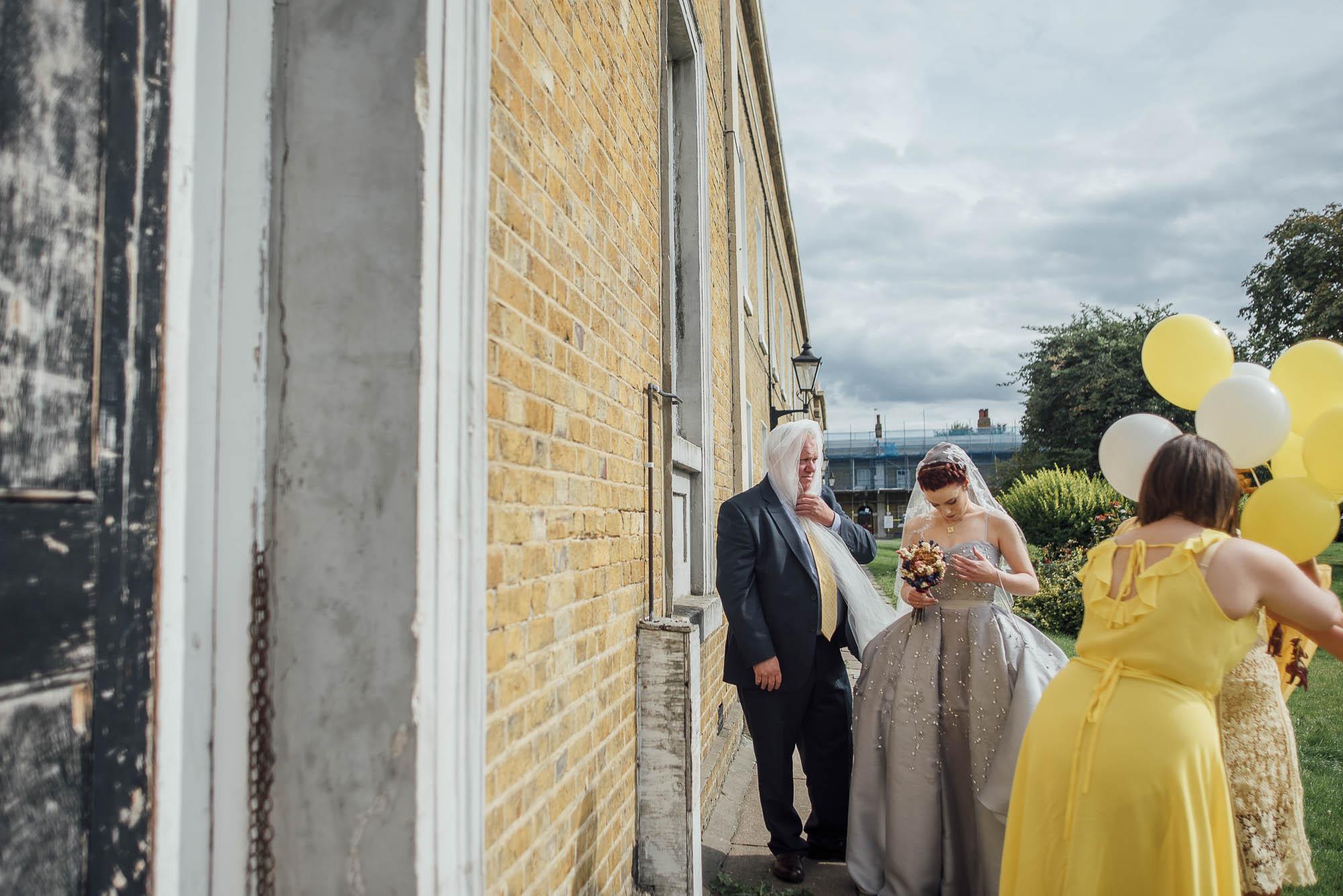 Creative Essex Wedding photographer www.purplepeartreephotography.com-95.JPG