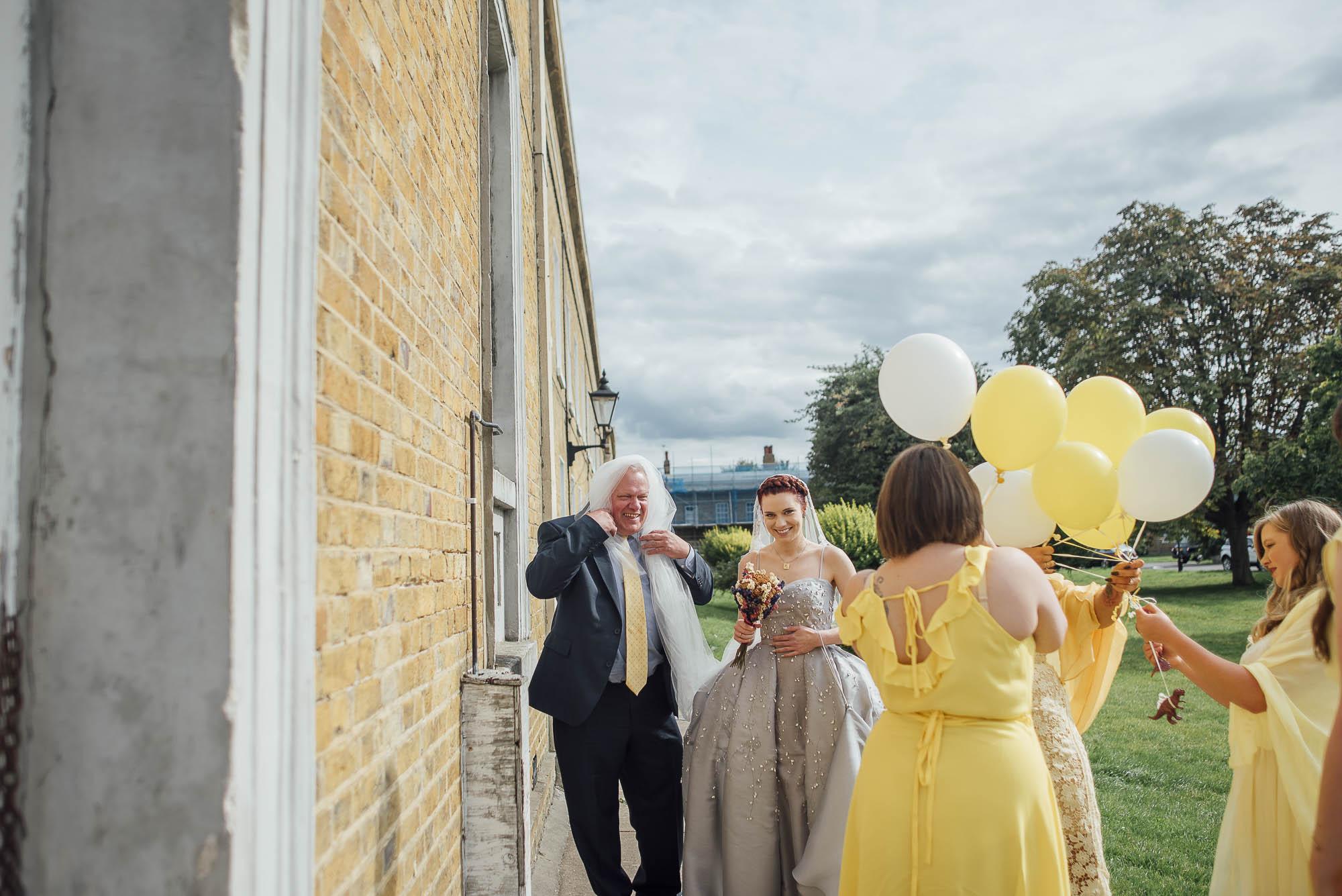 Creative Essex Wedding photographer www.purplepeartreephotography.com-96.JPG