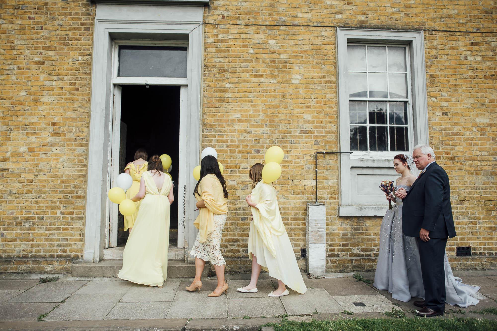 Creative Essex Wedding photographer www.purplepeartreephotography.com-103.JPG