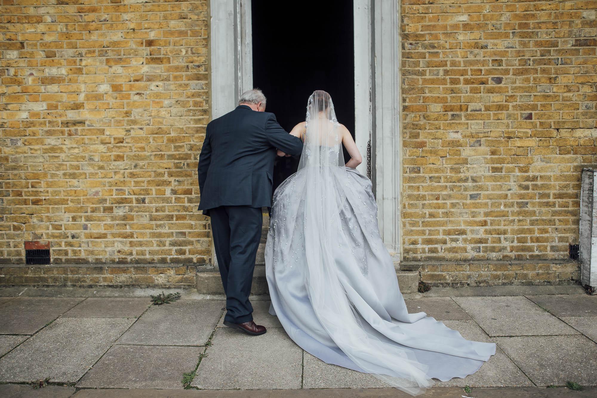 Creative Essex Wedding photographer www.purplepeartreephotography.com-105.JPG