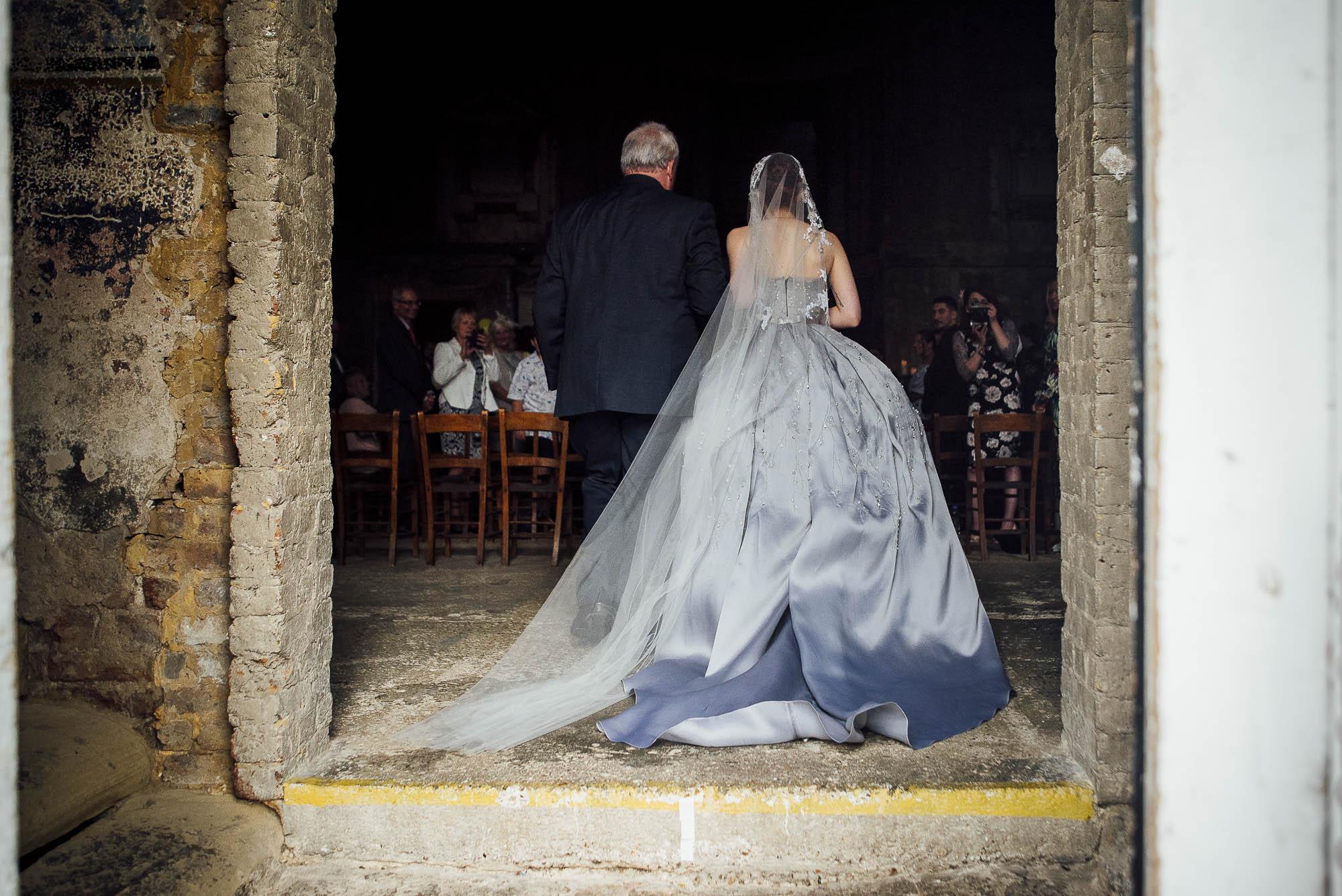 Creative Essex Wedding photographer www.purplepeartreephotography.com-107.JPG