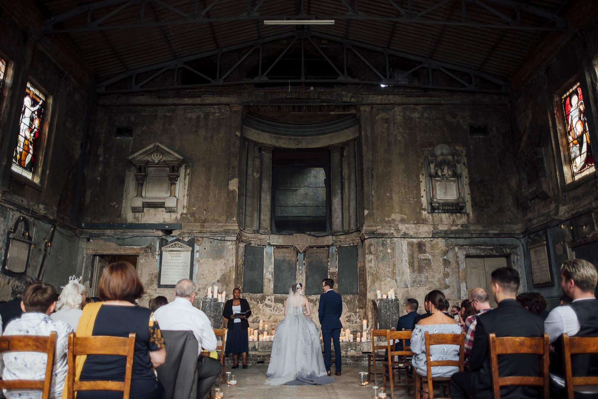 Creative Essex Wedding photographer www.purplepeartreephotography.com-109.JPG