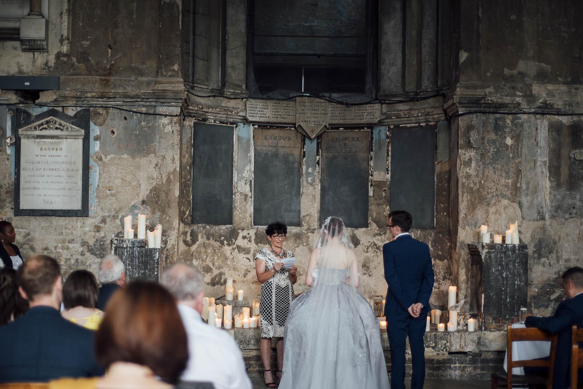 Creative Essex Wedding photographer www.purplepeartreephotography.com-110.JPG