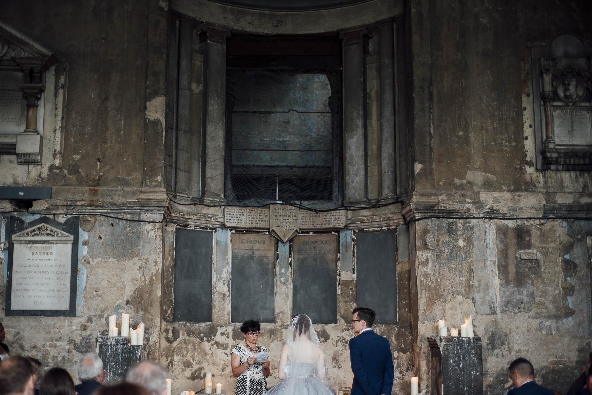 Creative Essex Wedding photographer www.purplepeartreephotography.com-111.JPG