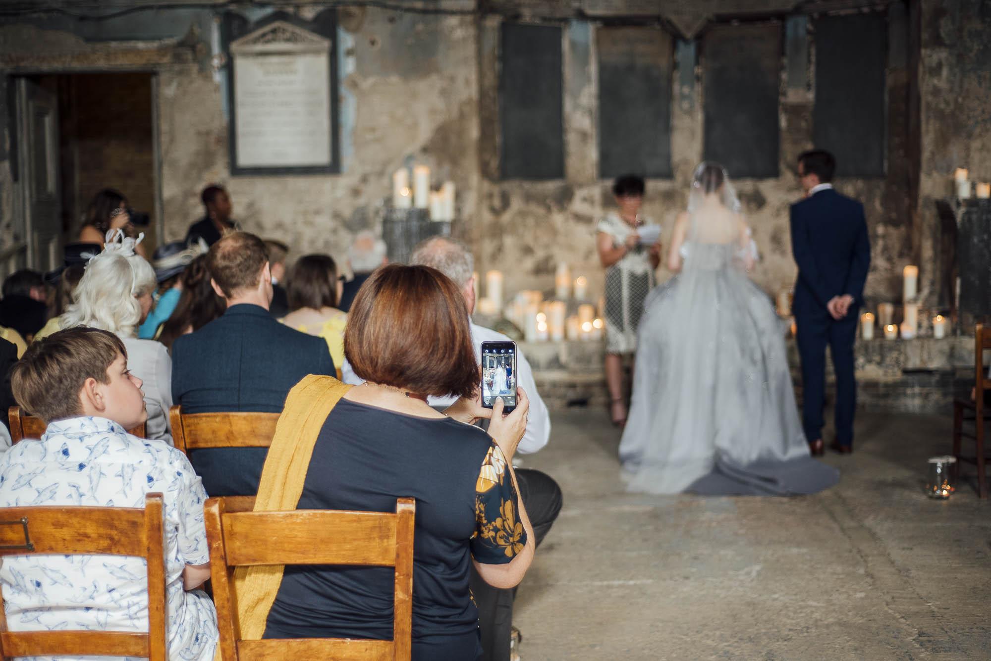 Creative Essex Wedding photographer www.purplepeartreephotography.com-112.JPG