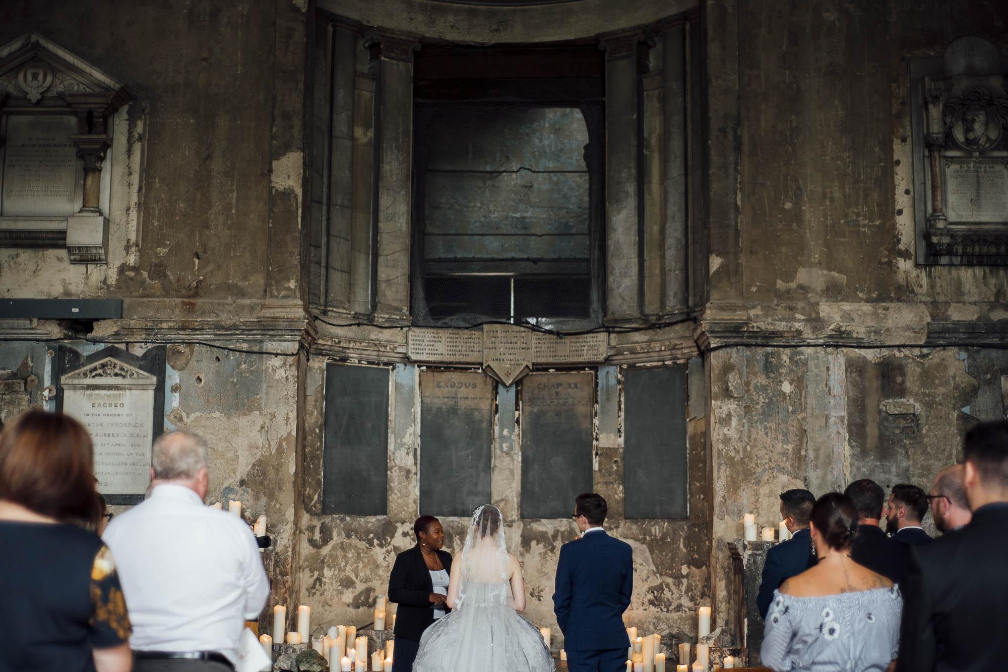 Creative Essex Wedding photographer www.purplepeartreephotography.com-116.JPG