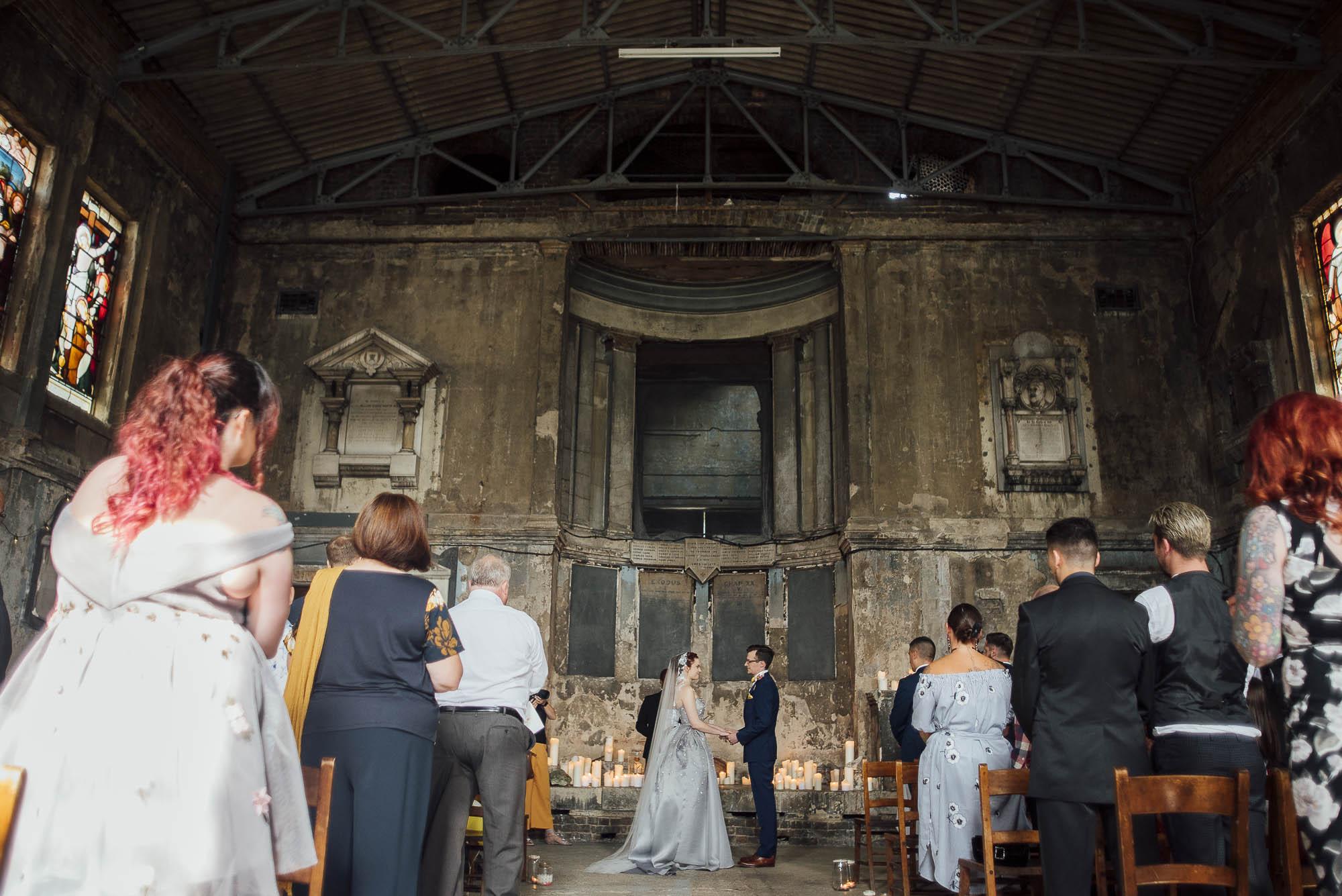 Creative Essex Wedding photographer www.purplepeartreephotography.com-120.JPG