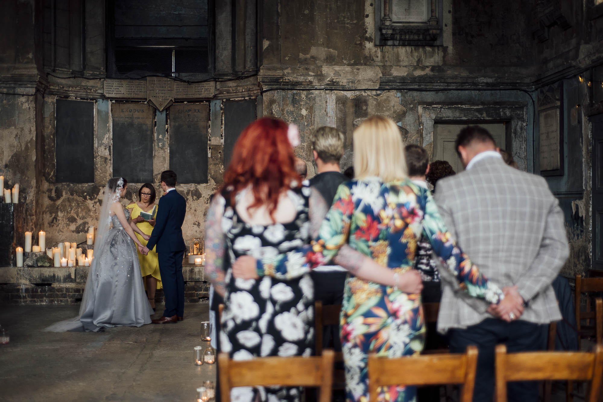 Creative Essex Wedding photographer www.purplepeartreephotography.com-126.JPG