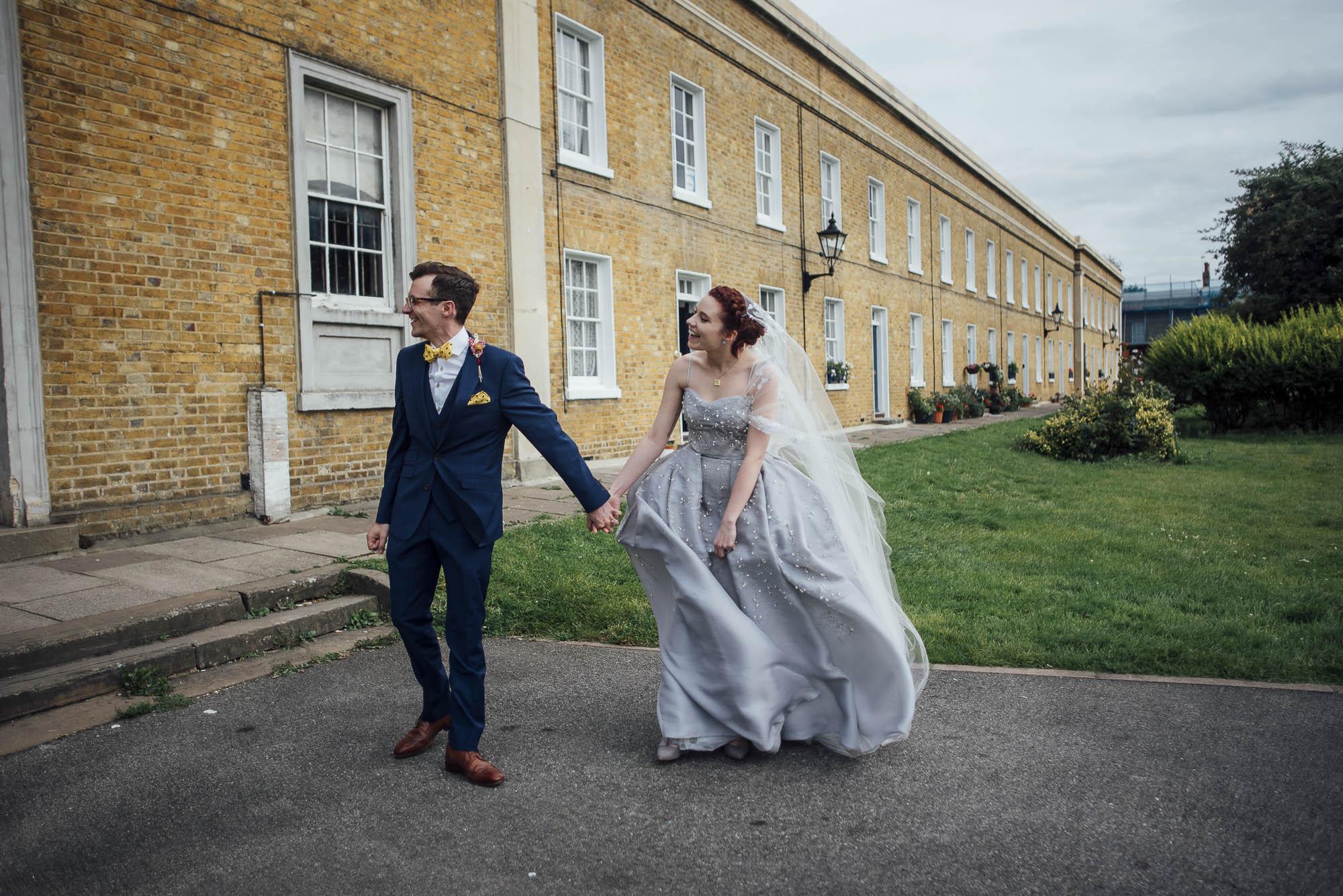 Creative Essex Wedding photographer www.purplepeartreephotography.com-136.JPG