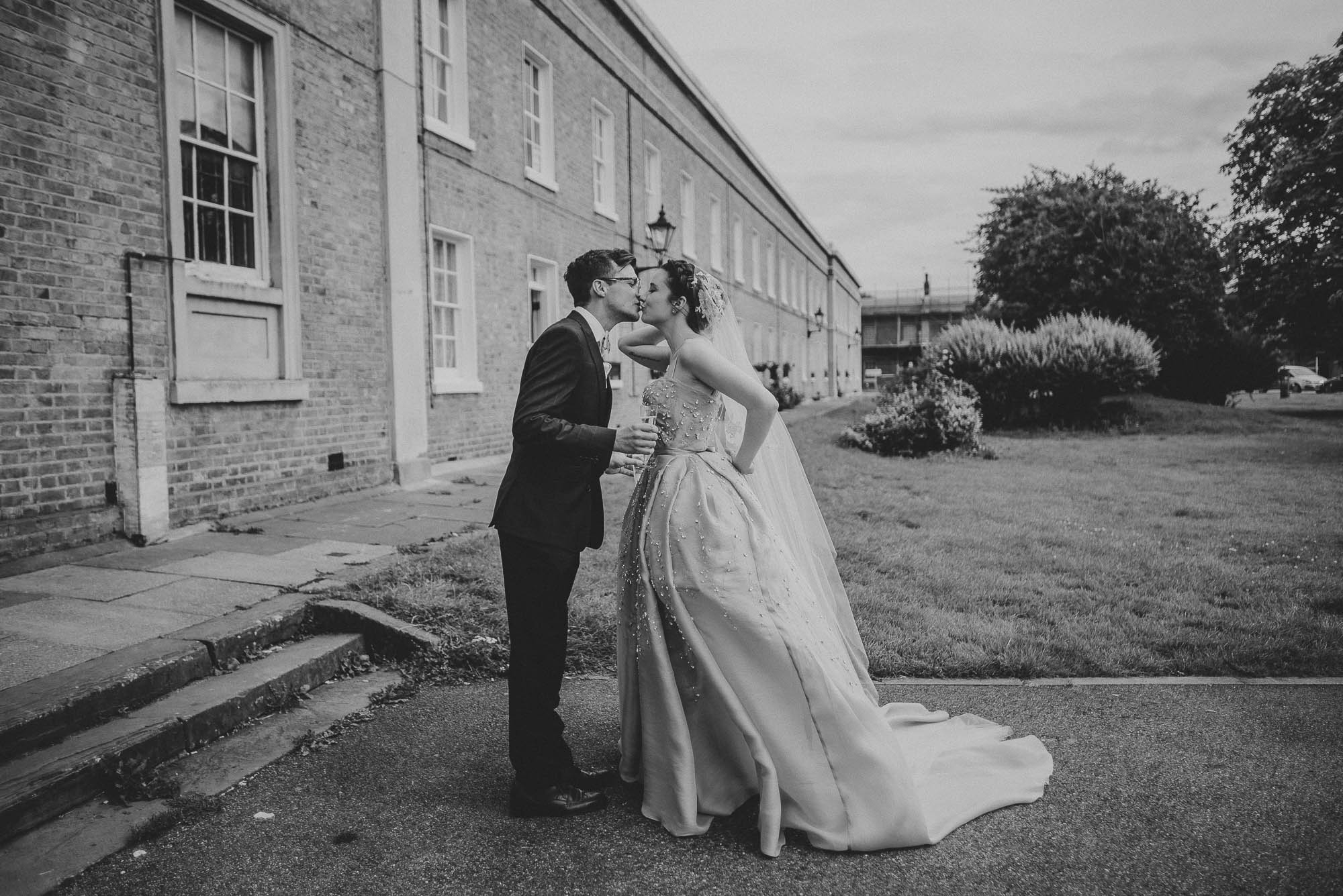 Creative Essex Wedding photographer www.purplepeartreephotography.com-138.JPG