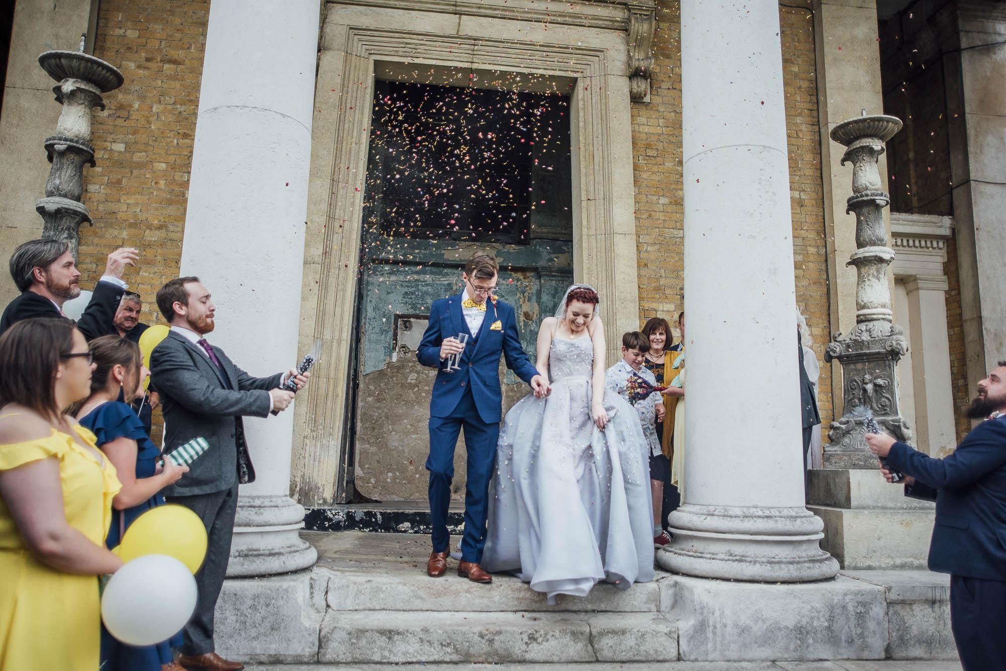 Creative Essex Wedding photographer www.purplepeartreephotography.com-145.JPG