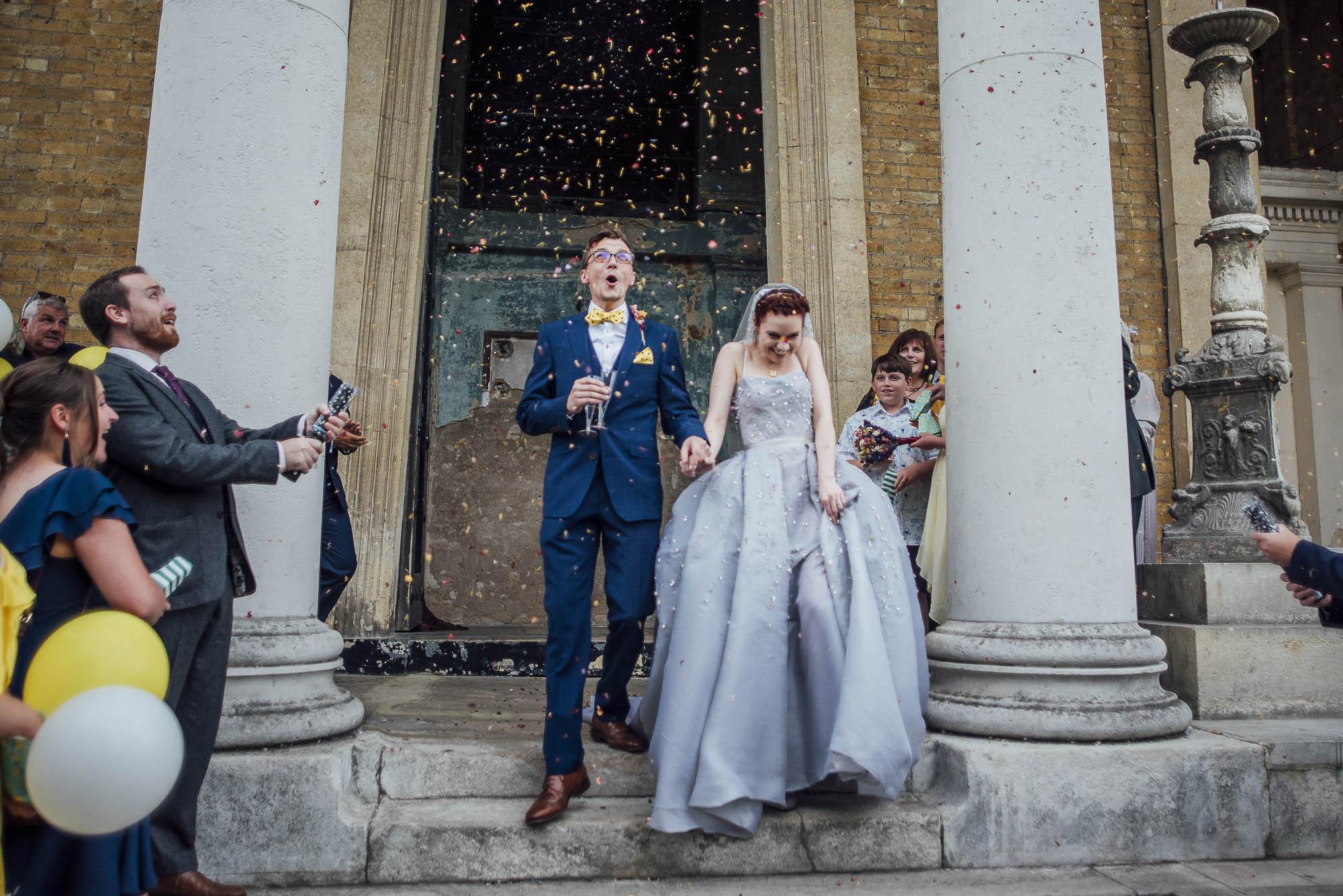 Creative Essex Wedding photographer www.purplepeartreephotography.com-147.JPG