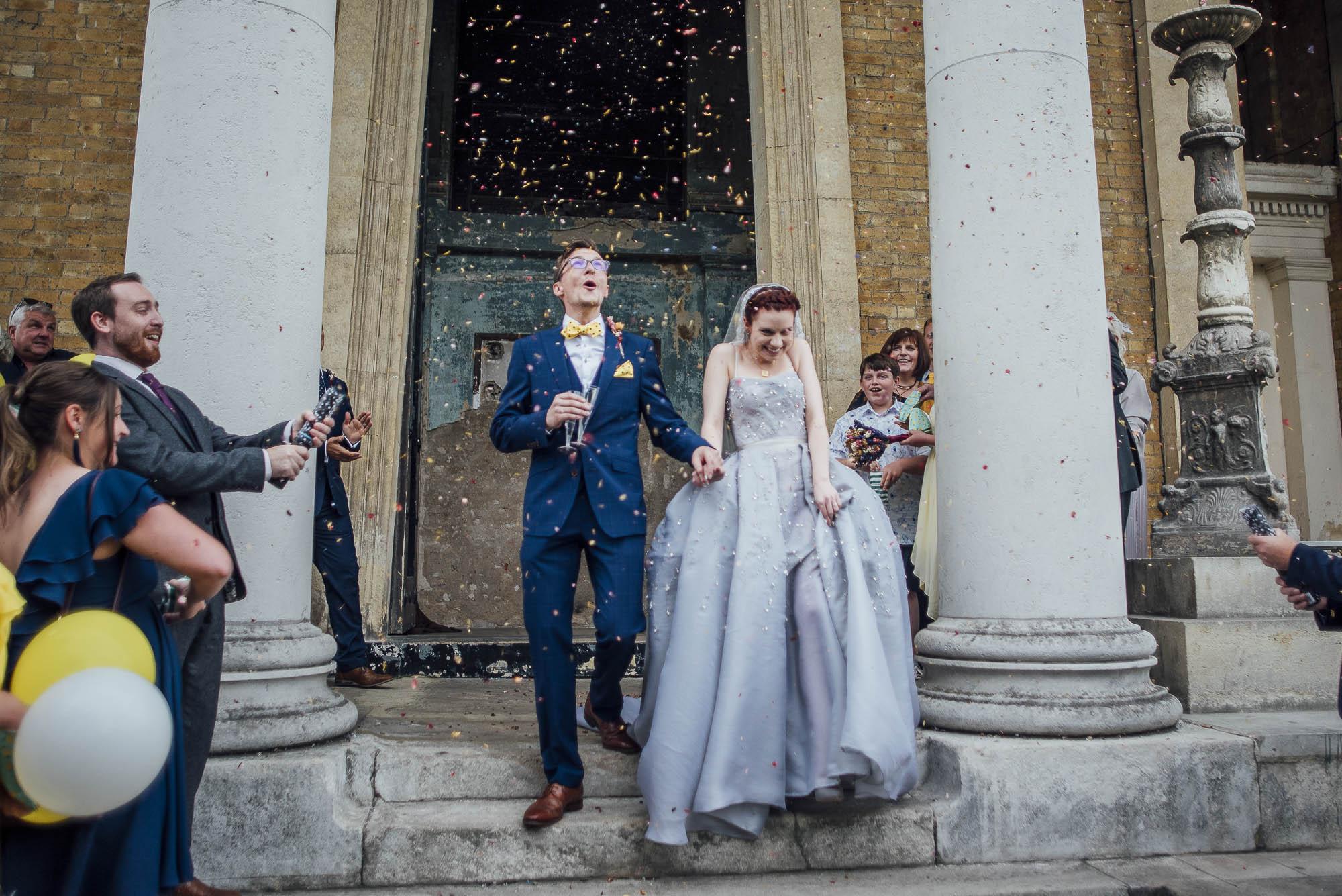 Creative Essex Wedding photographer www.purplepeartreephotography.com-148.JPG
