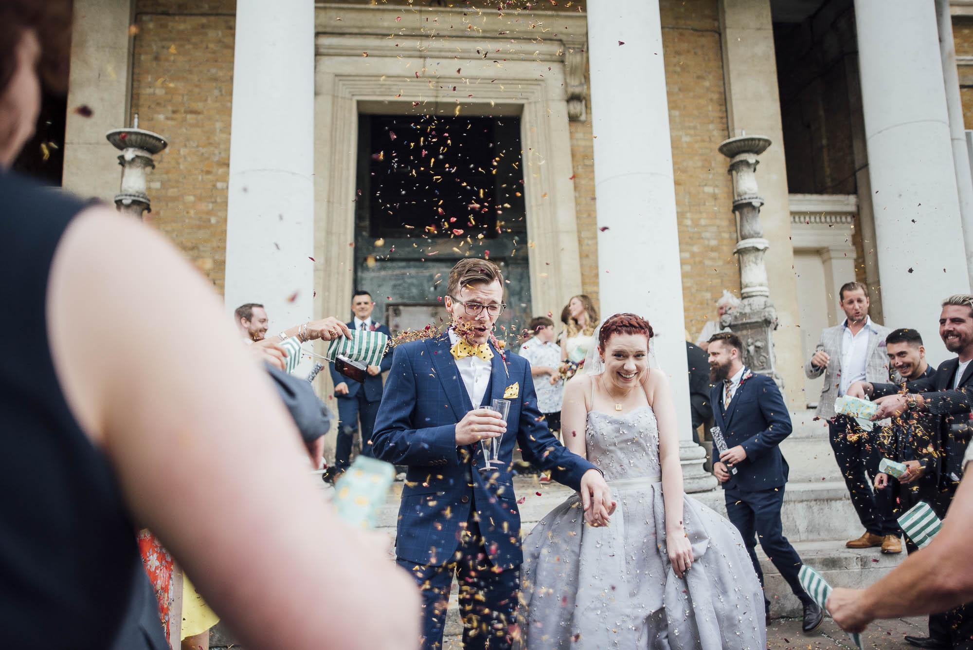 Creative Essex Wedding photographer www.purplepeartreephotography.com-154.JPG