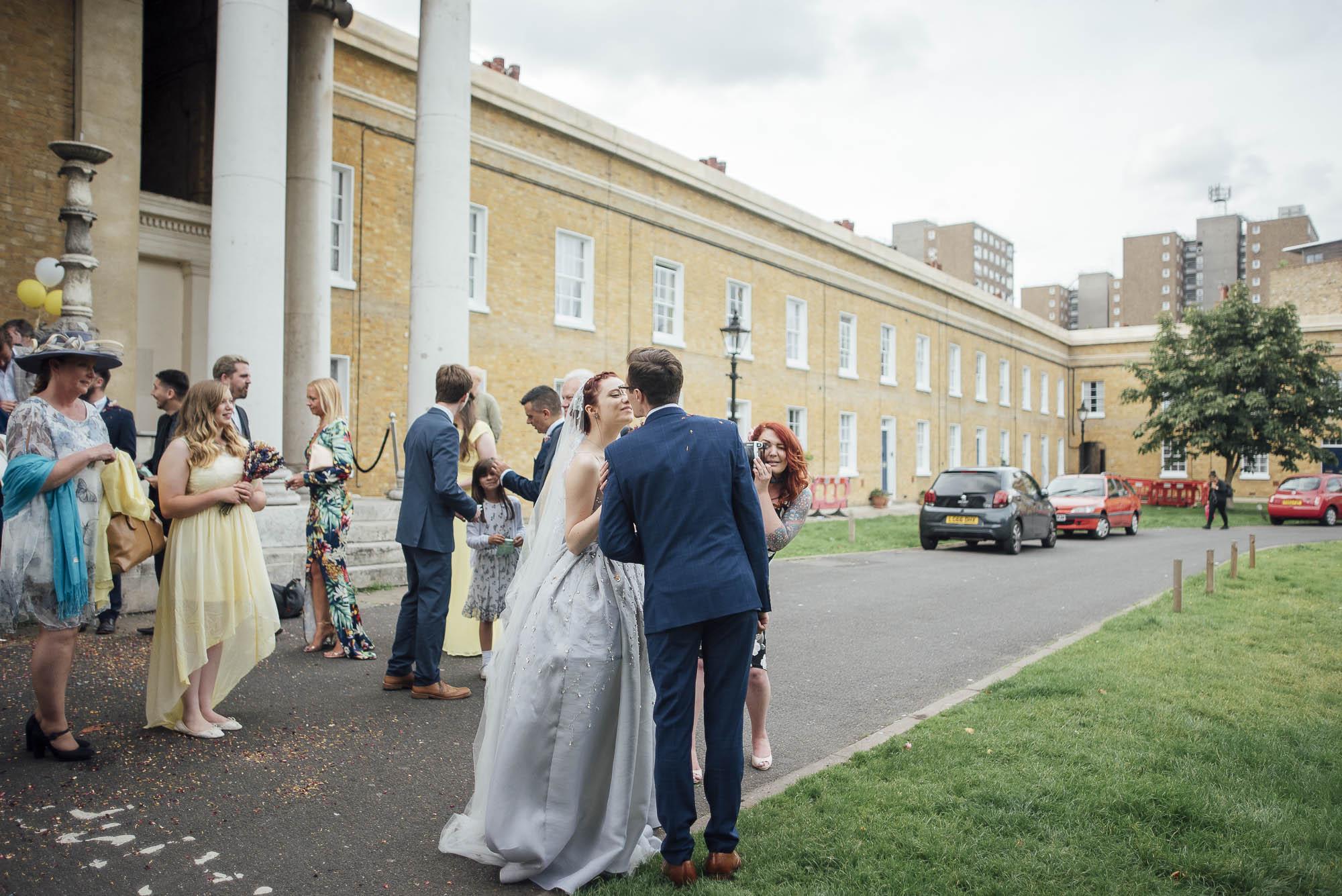 Creative Essex Wedding photographer www.purplepeartreephotography.com-156.JPG