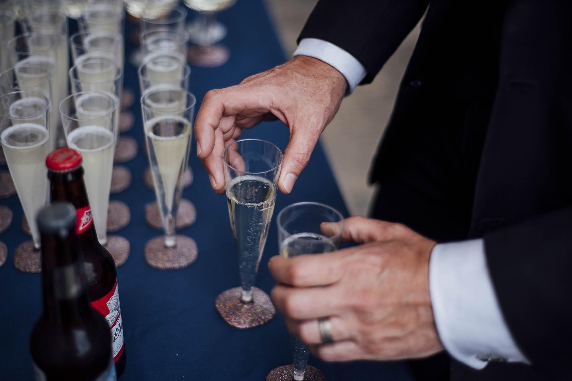 Creative Essex Wedding photographer www.purplepeartreephotography.com-159.JPG