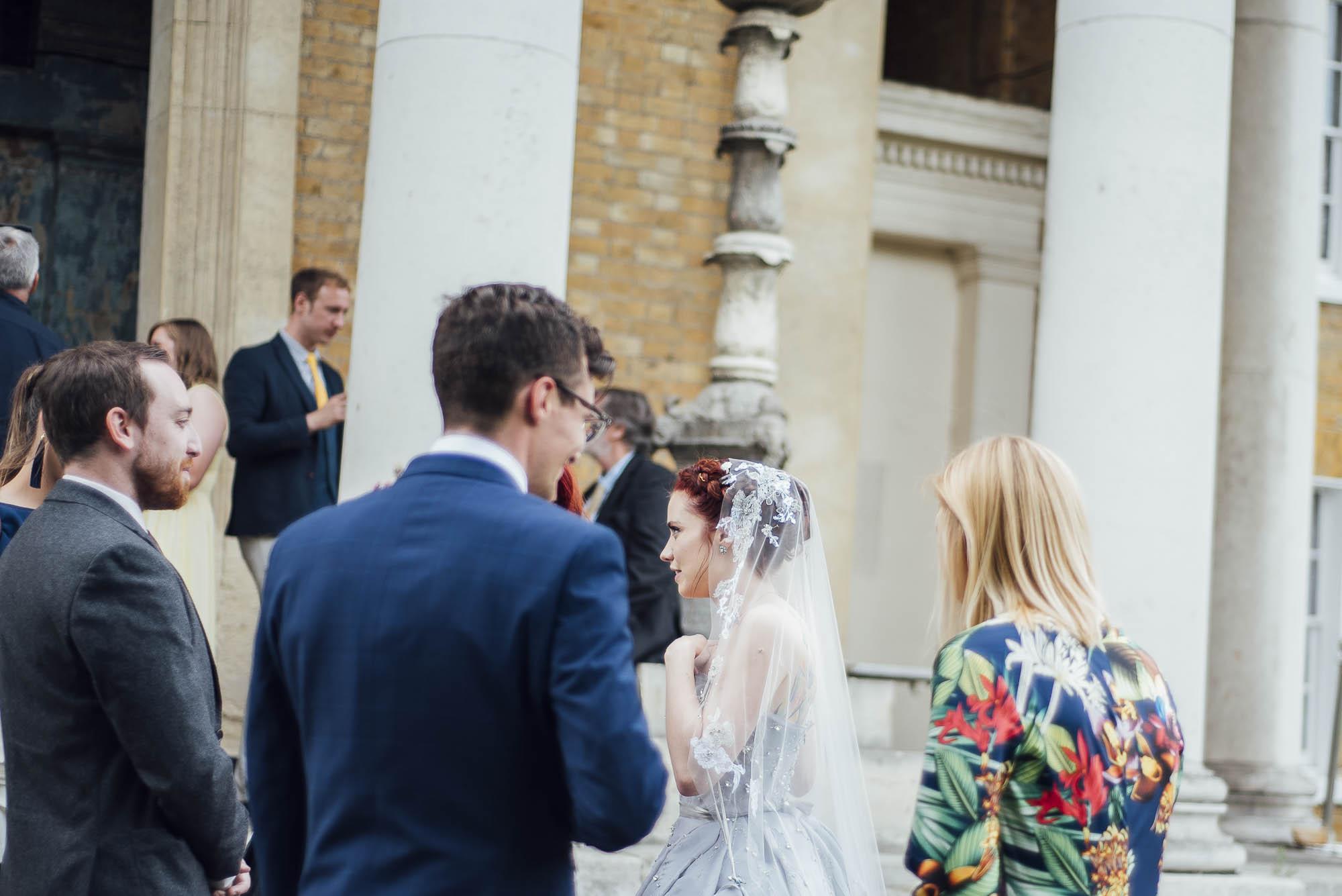 Creative Essex Wedding photographer www.purplepeartreephotography.com-162.JPG