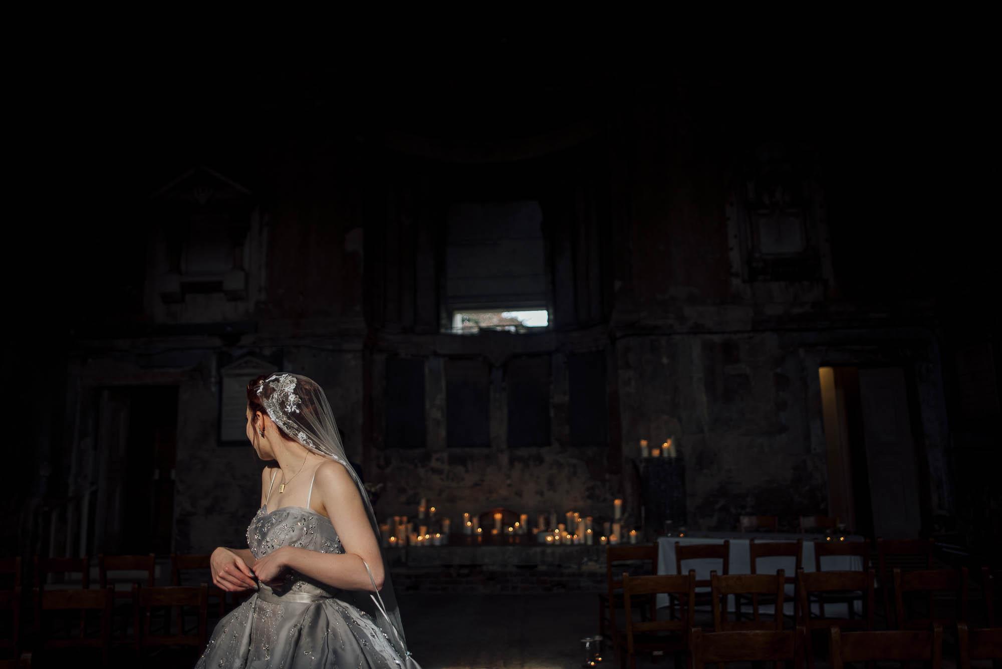 Creative Essex Wedding photographer www.purplepeartreephotography.com-173.JPG