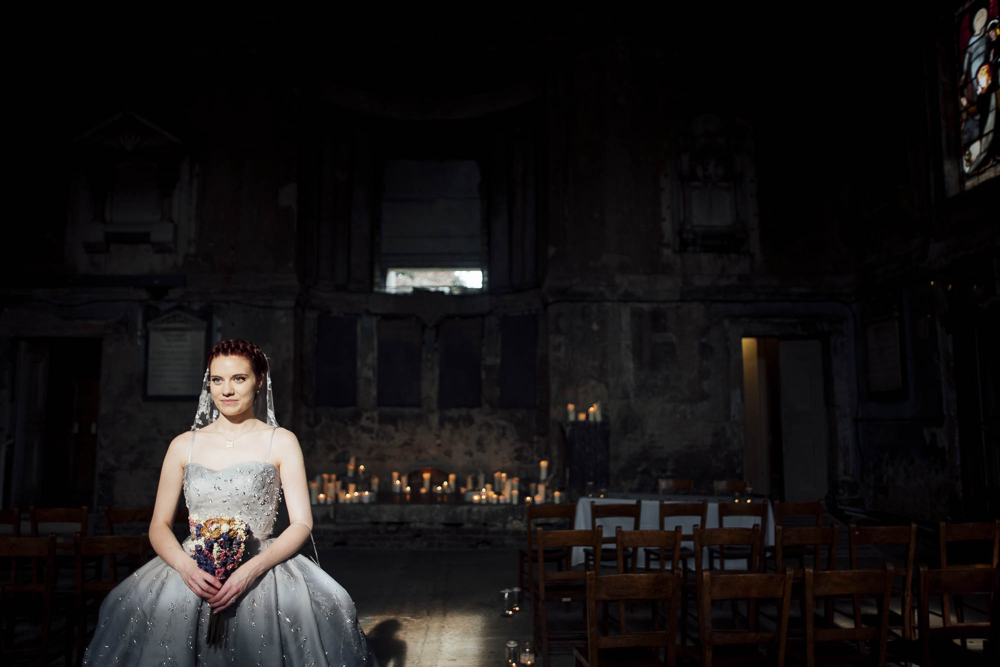 Creative Essex Wedding photographer www.purplepeartreephotography.com-174.JPG