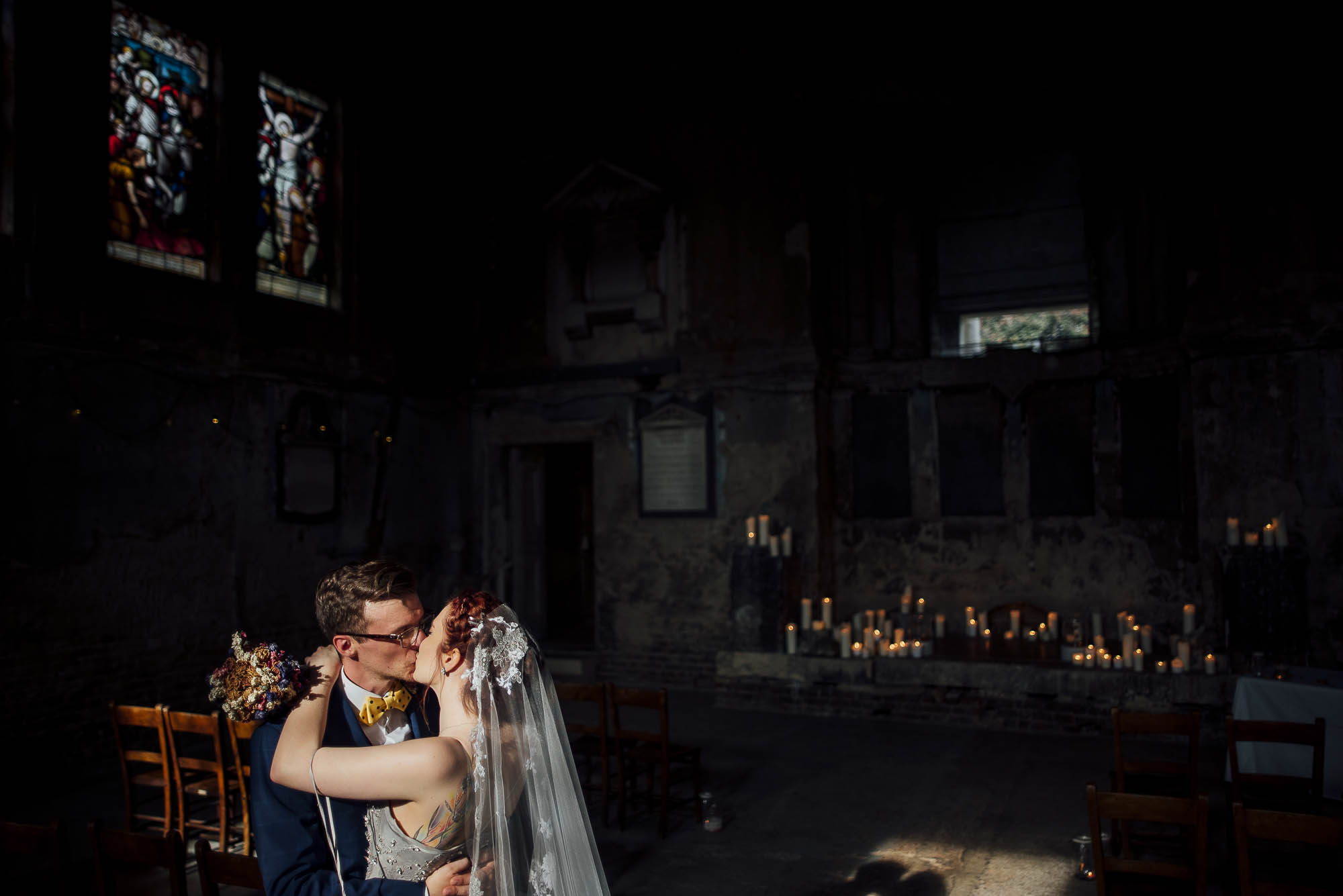 Creative Essex Wedding photographer www.purplepeartreephotography.com-179.JPG