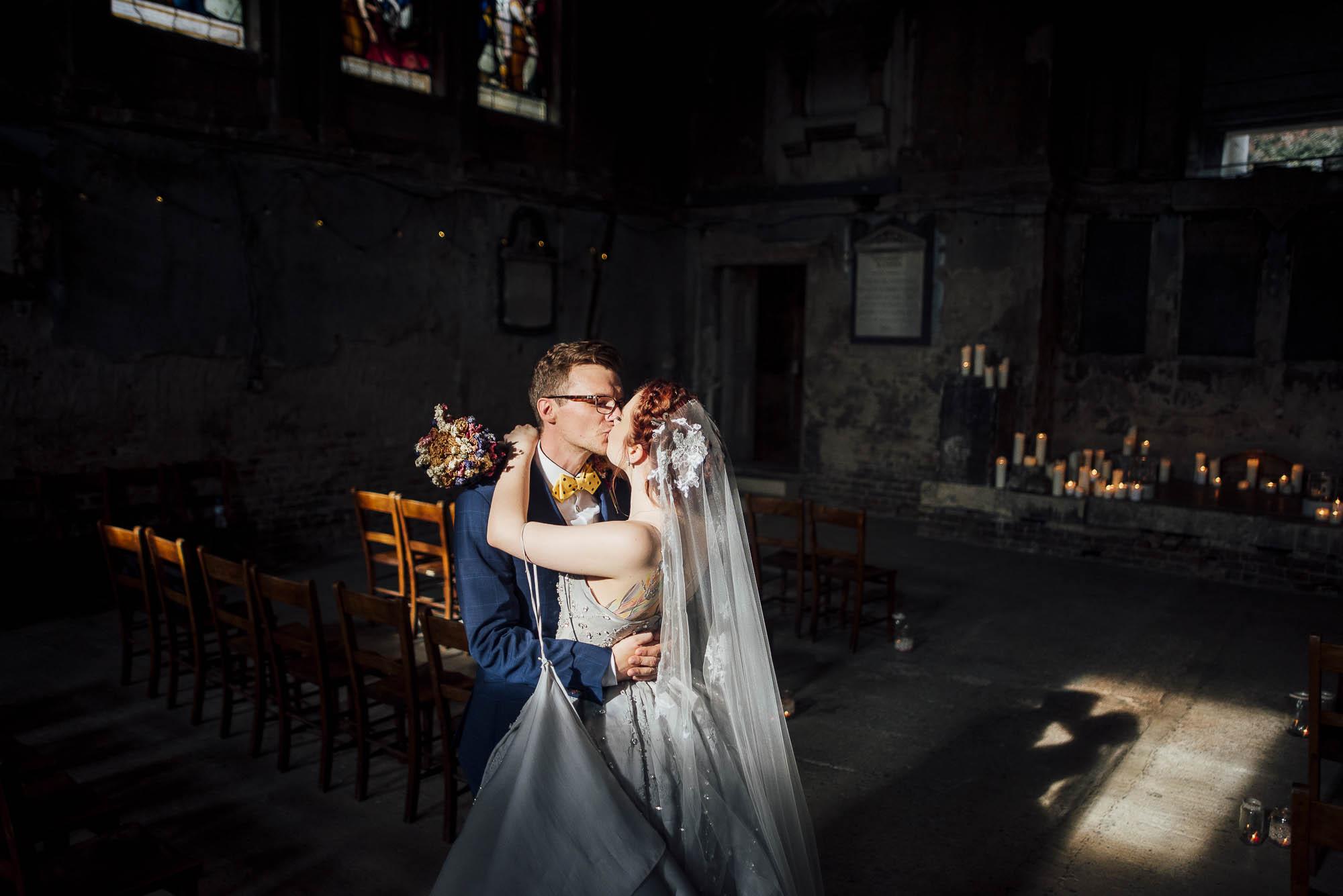 Creative Essex Wedding photographer www.purplepeartreephotography.com-180.JPG