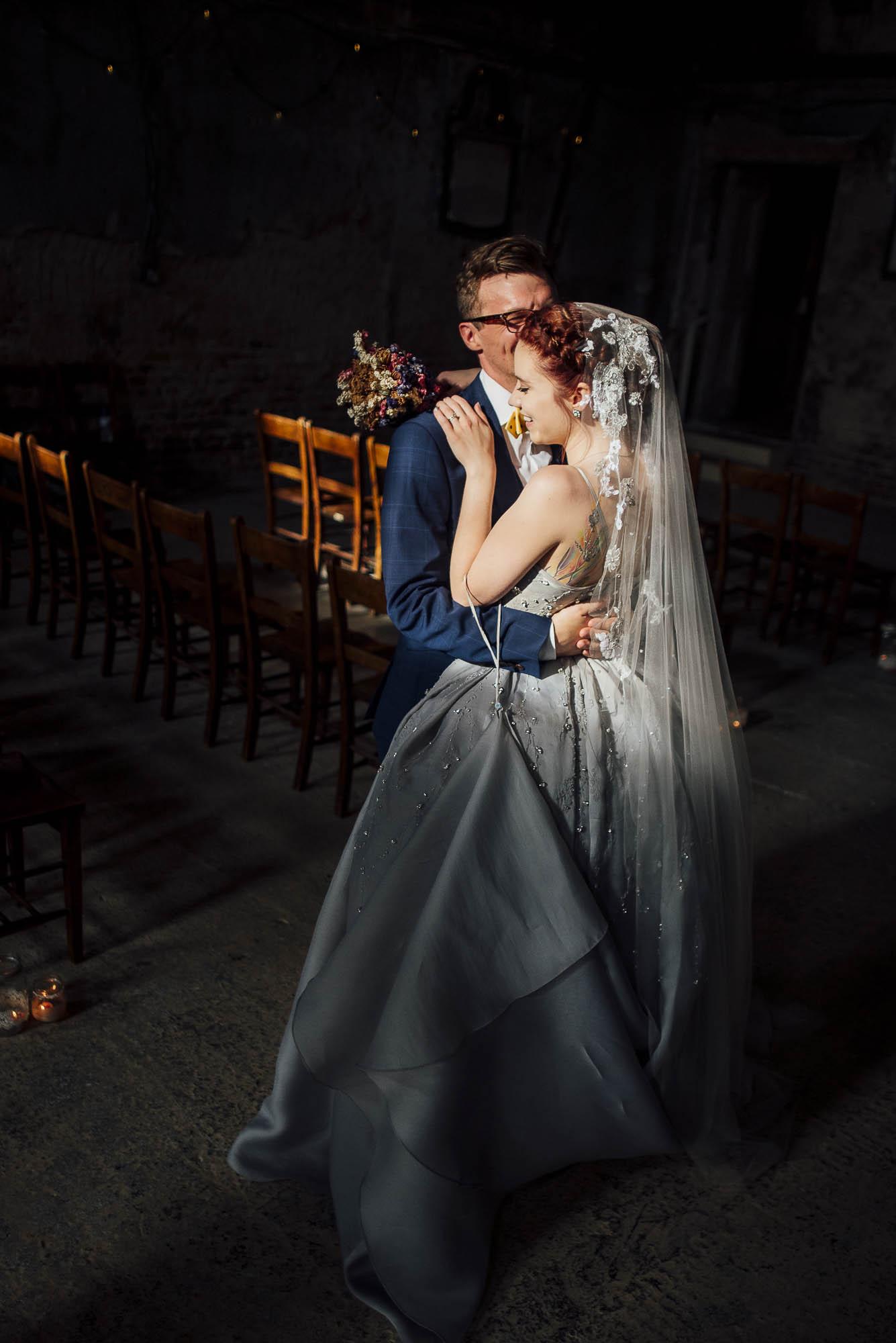 Creative Essex Wedding photographer www.purplepeartreephotography.com-181.JPG