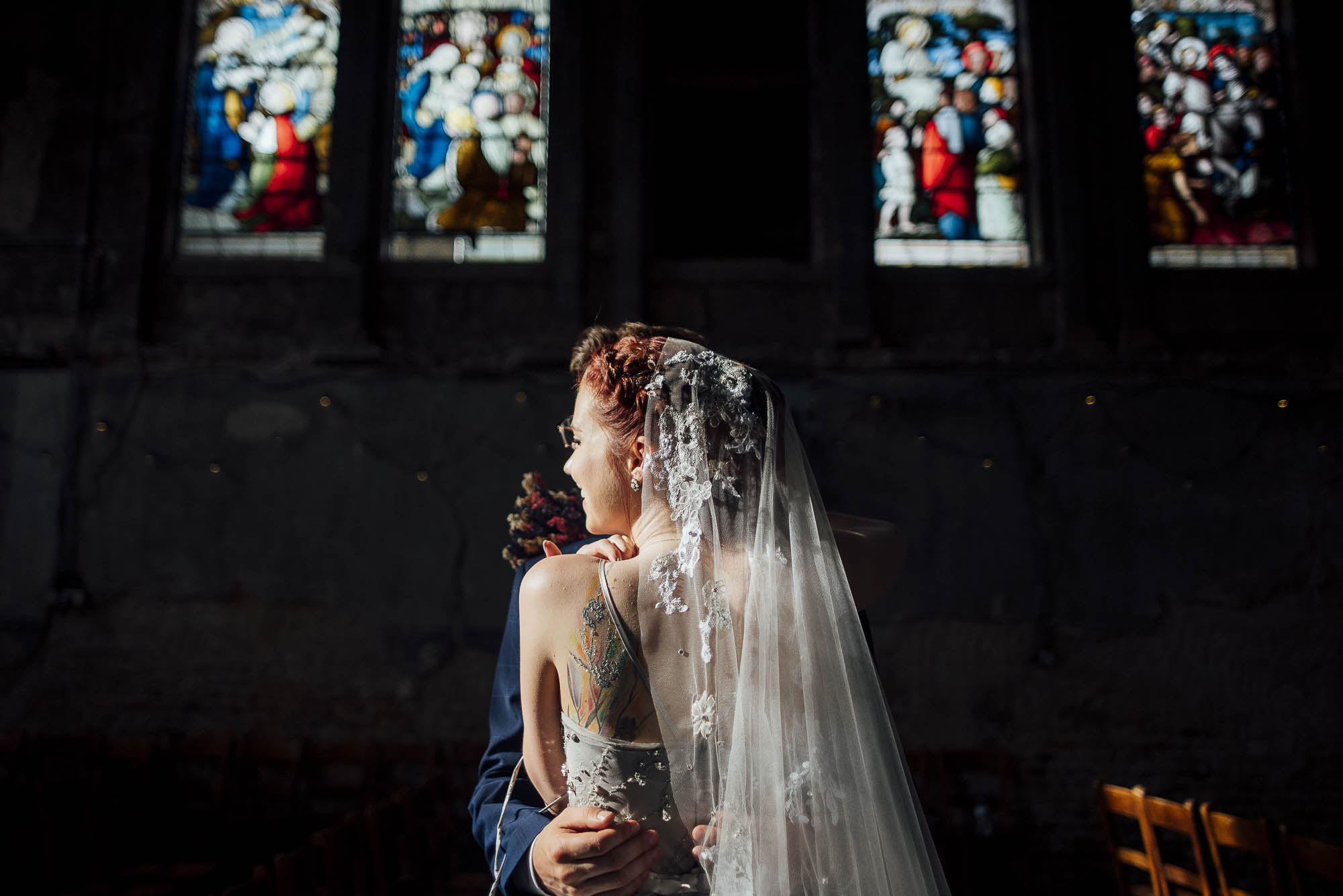 Creative Essex Wedding photographer www.purplepeartreephotography.com-183.JPG