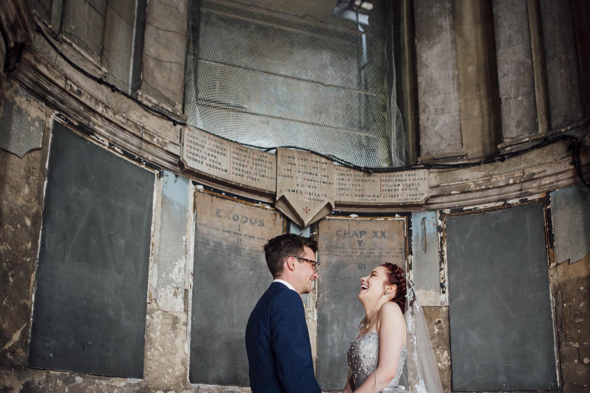 Creative Essex Wedding photographer www.purplepeartreephotography.com-185.JPG
