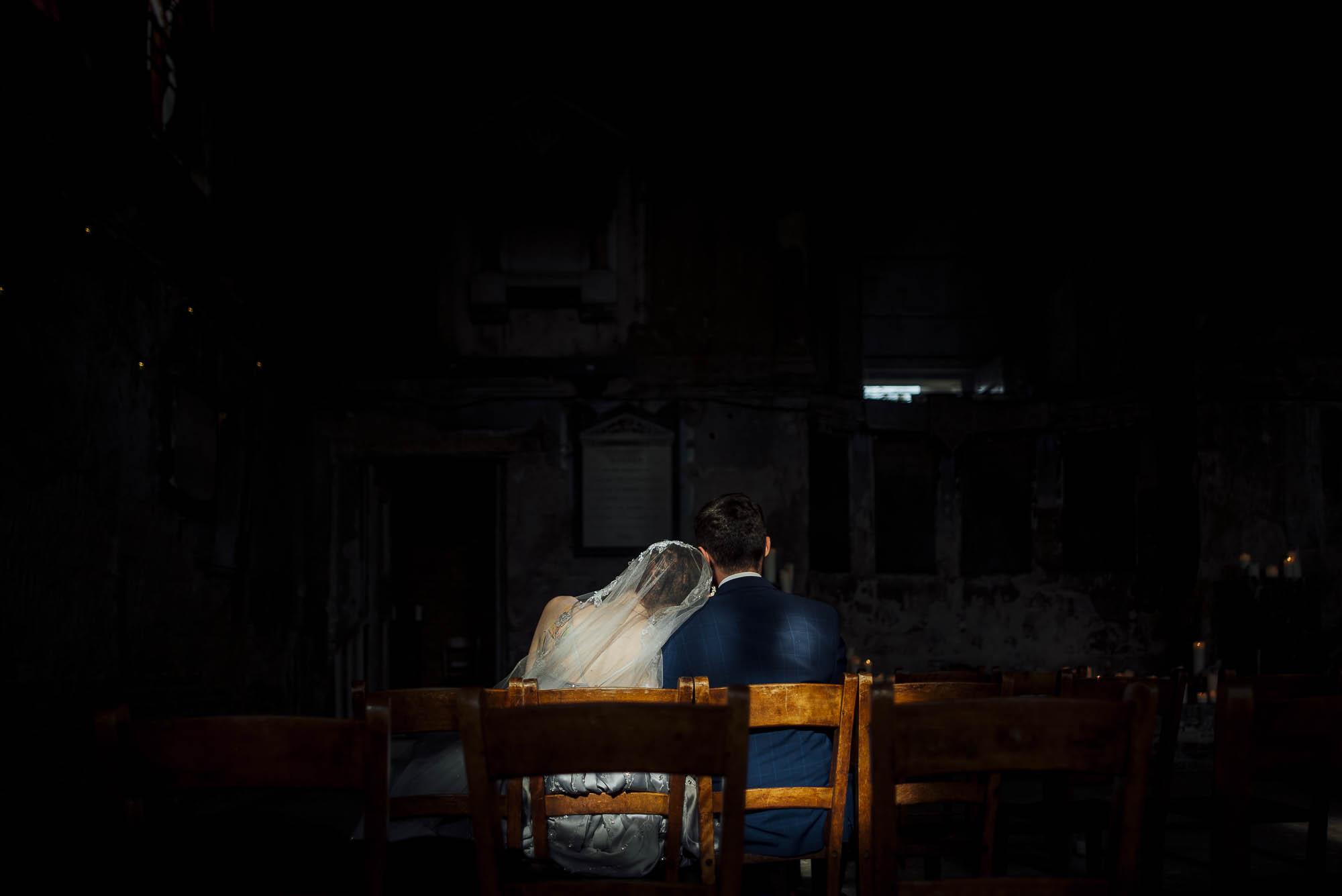 Creative Essex Wedding photographer www.purplepeartreephotography.com-189.JPG