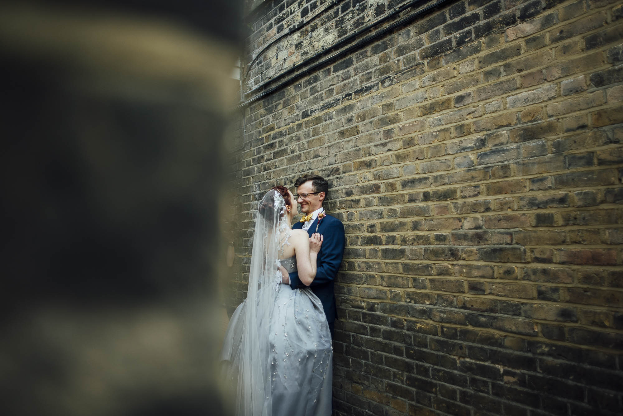 Creative Essex Wedding photographer www.purplepeartreephotography.com-199.JPG