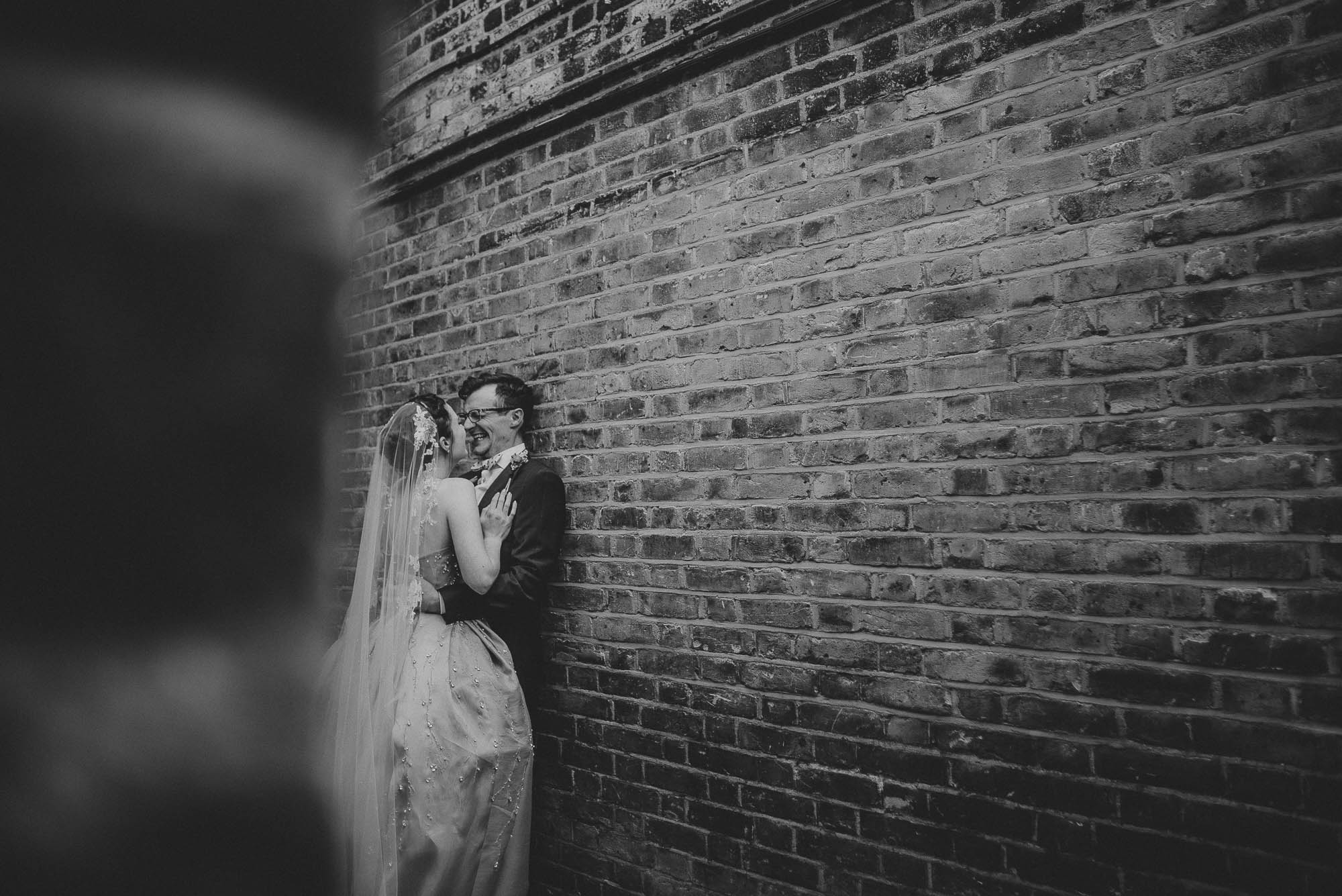 Creative Essex Wedding photographer www.purplepeartreephotography.com-201.JPG
