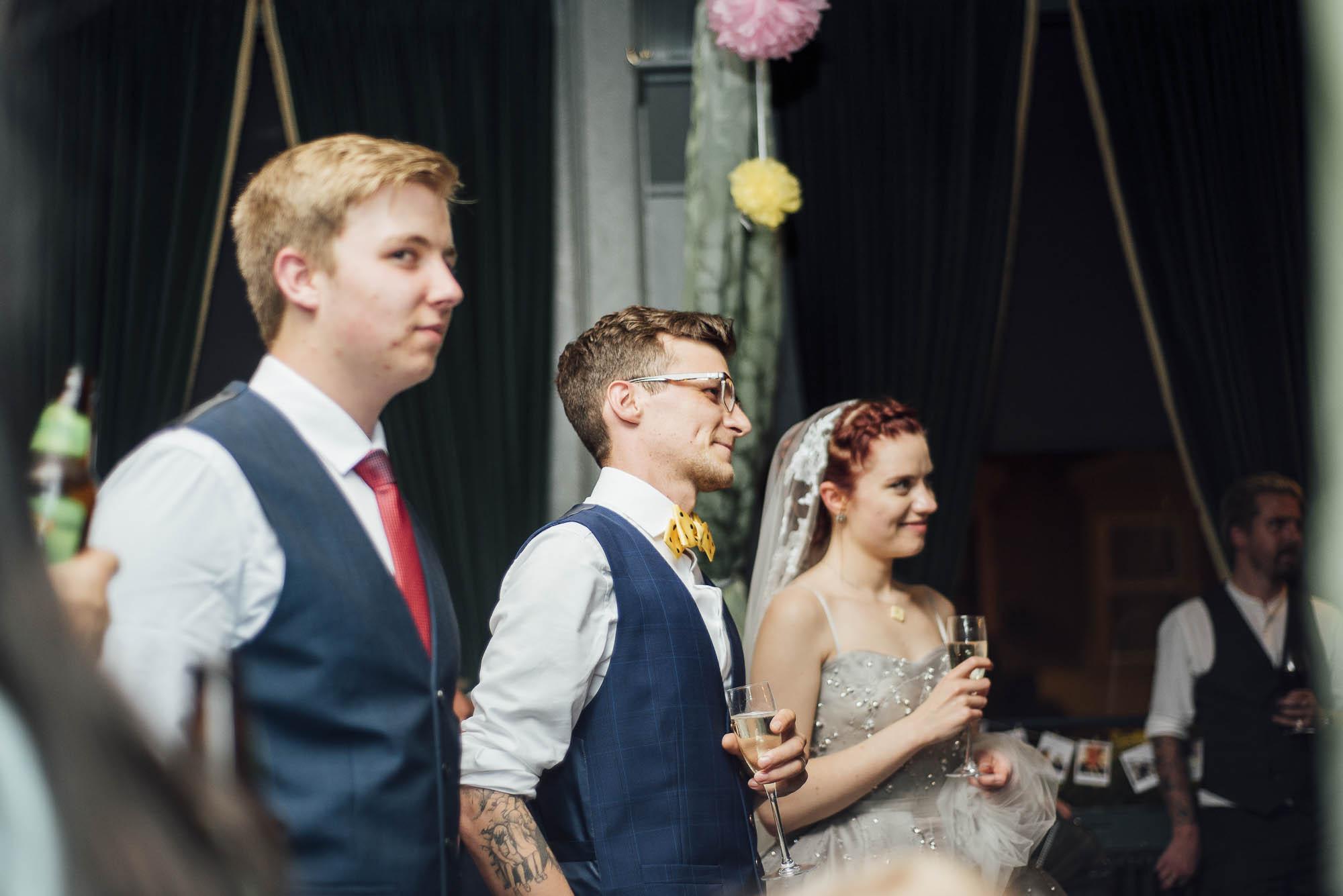 Creative Essex Wedding photographer www.purplepeartreephotography.com-229.JPG