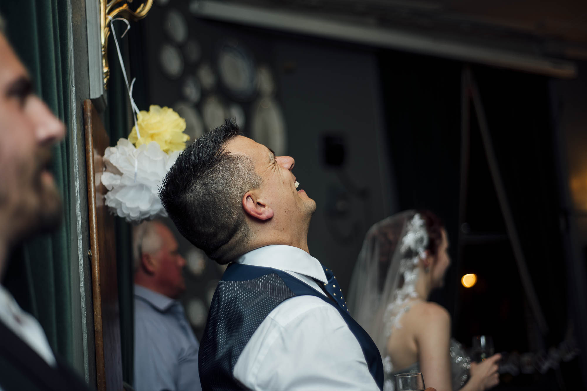 Creative Essex Wedding photographer www.purplepeartreephotography.com-234.JPG