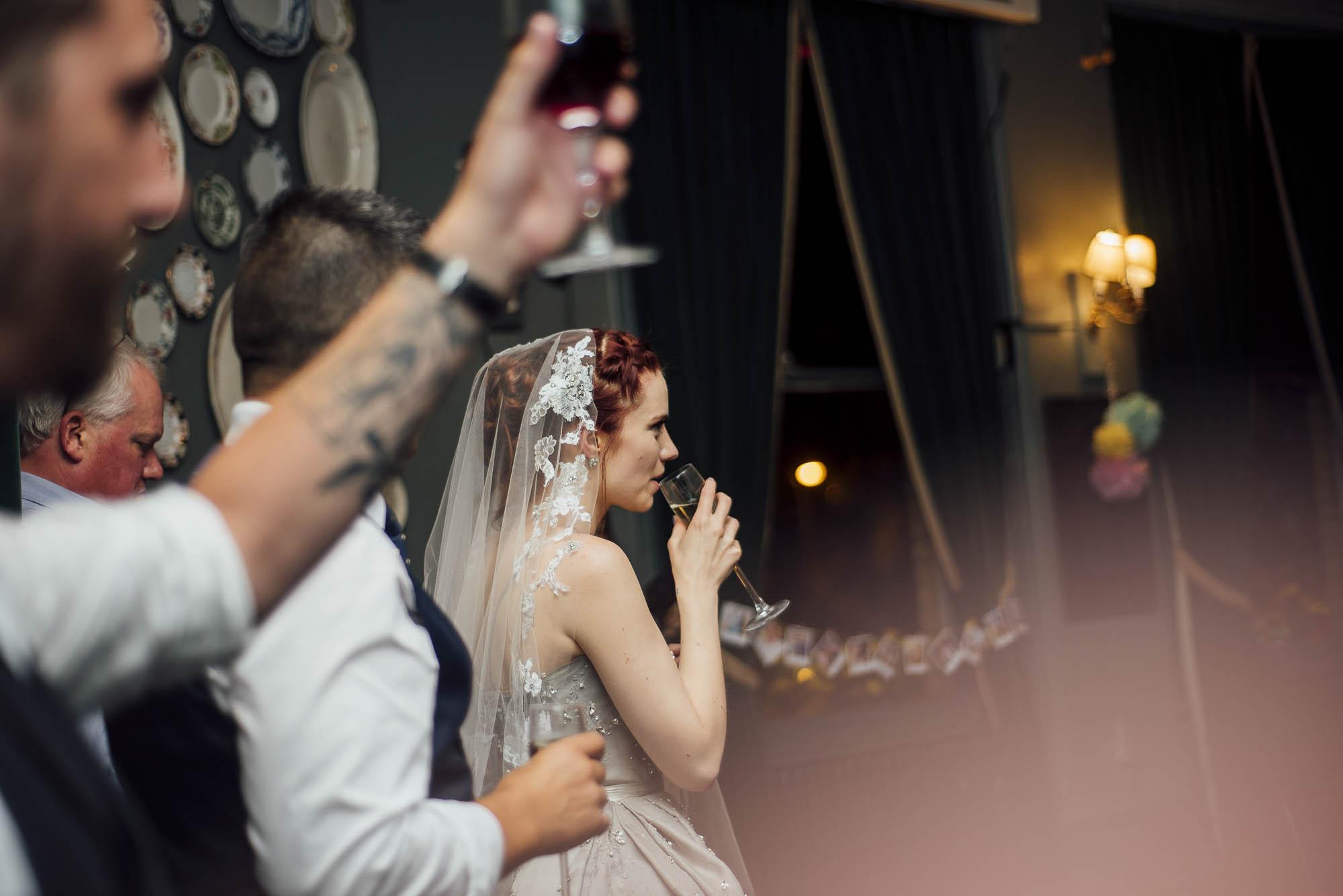 Creative Essex Wedding photographer www.purplepeartreephotography.com-236.JPG