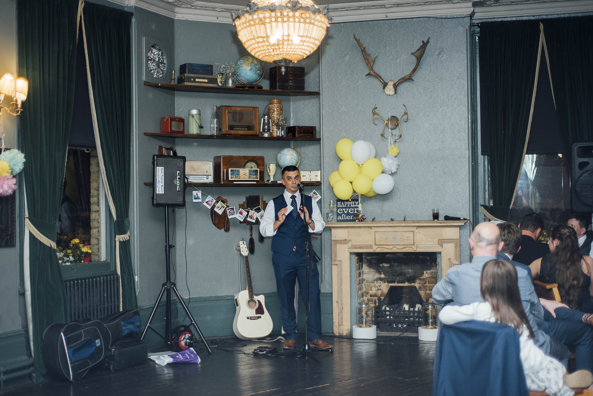 Creative Essex Wedding photographer www.purplepeartreephotography.com-239.JPG