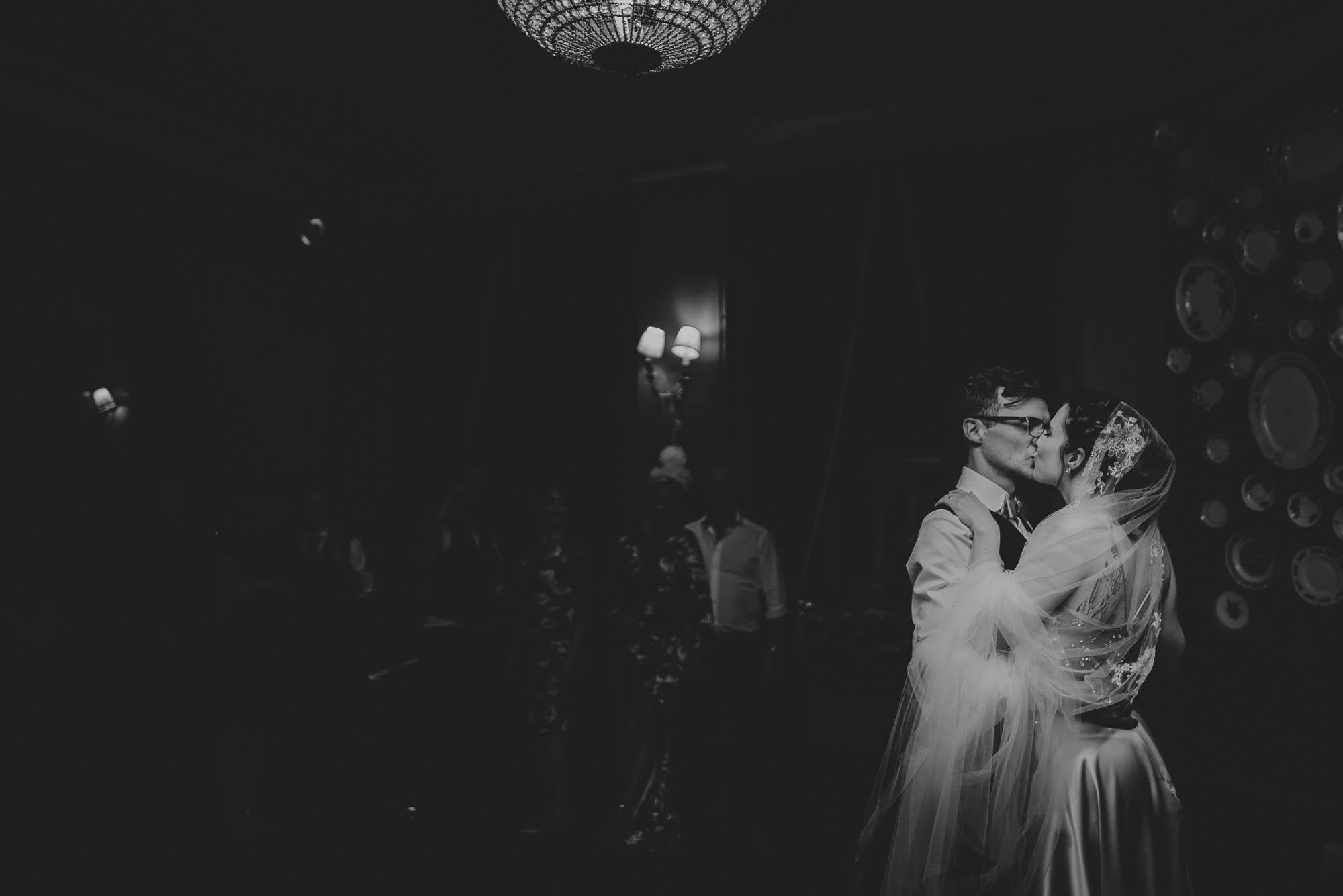 Creative Essex Wedding photographer www.purplepeartreephotography.com-247.JPG