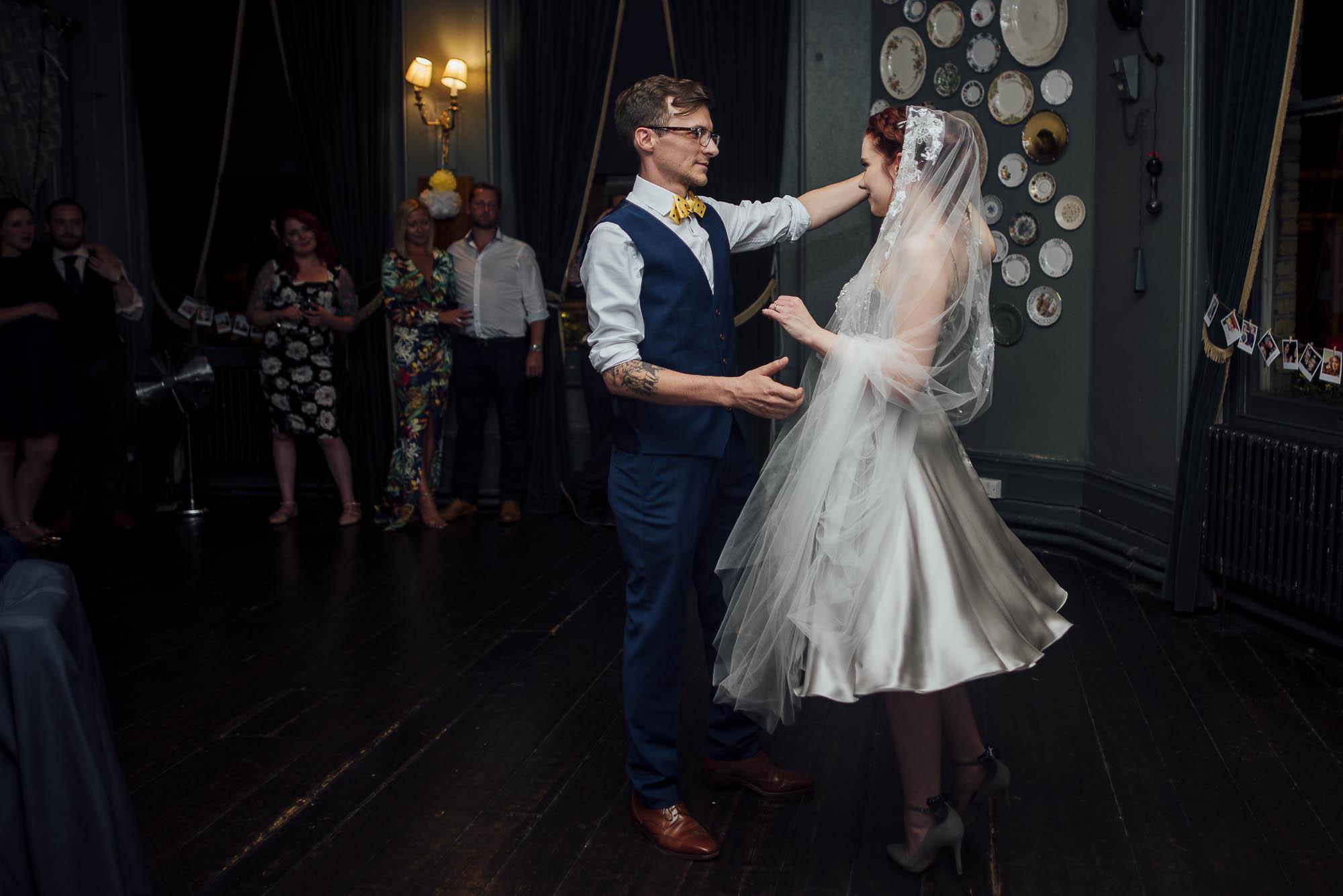 Creative Essex Wedding photographer www.purplepeartreephotography.com-248.JPG