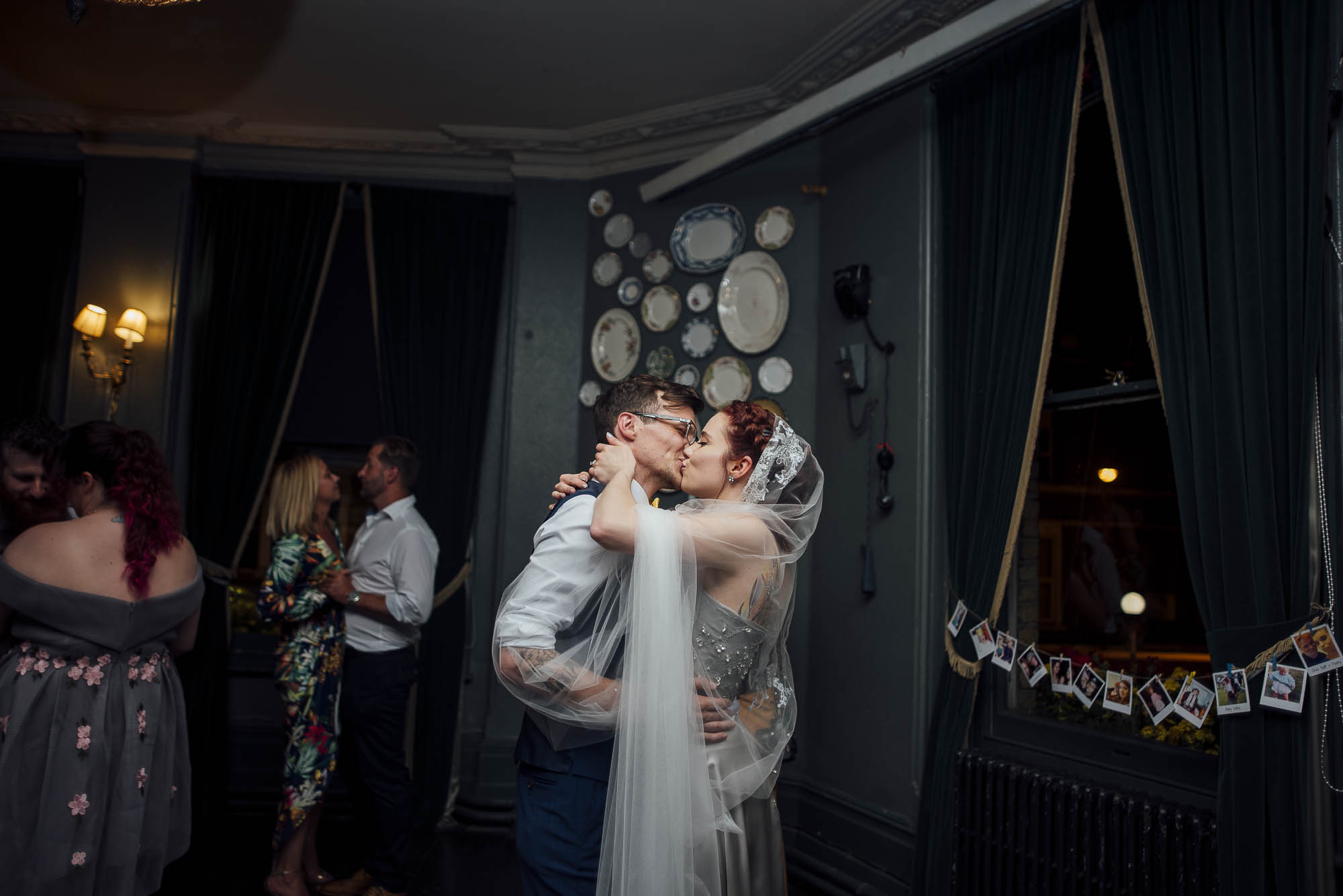 Creative Essex Wedding photographer www.purplepeartreephotography.com-254.JPG