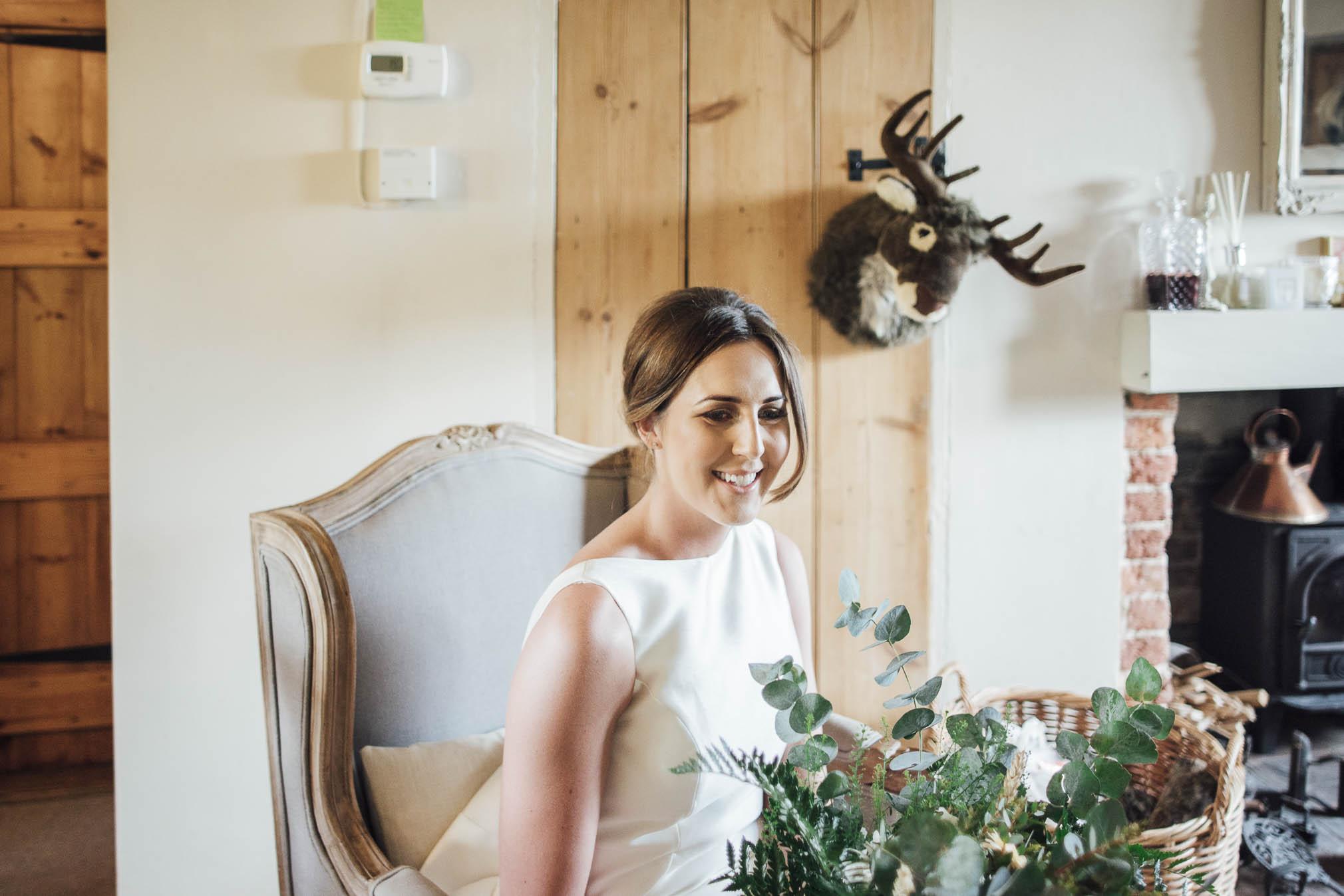 Modern Essex Wedding Photographer+Creative London Wedding Photographer+Essex Wedding Photogarpher