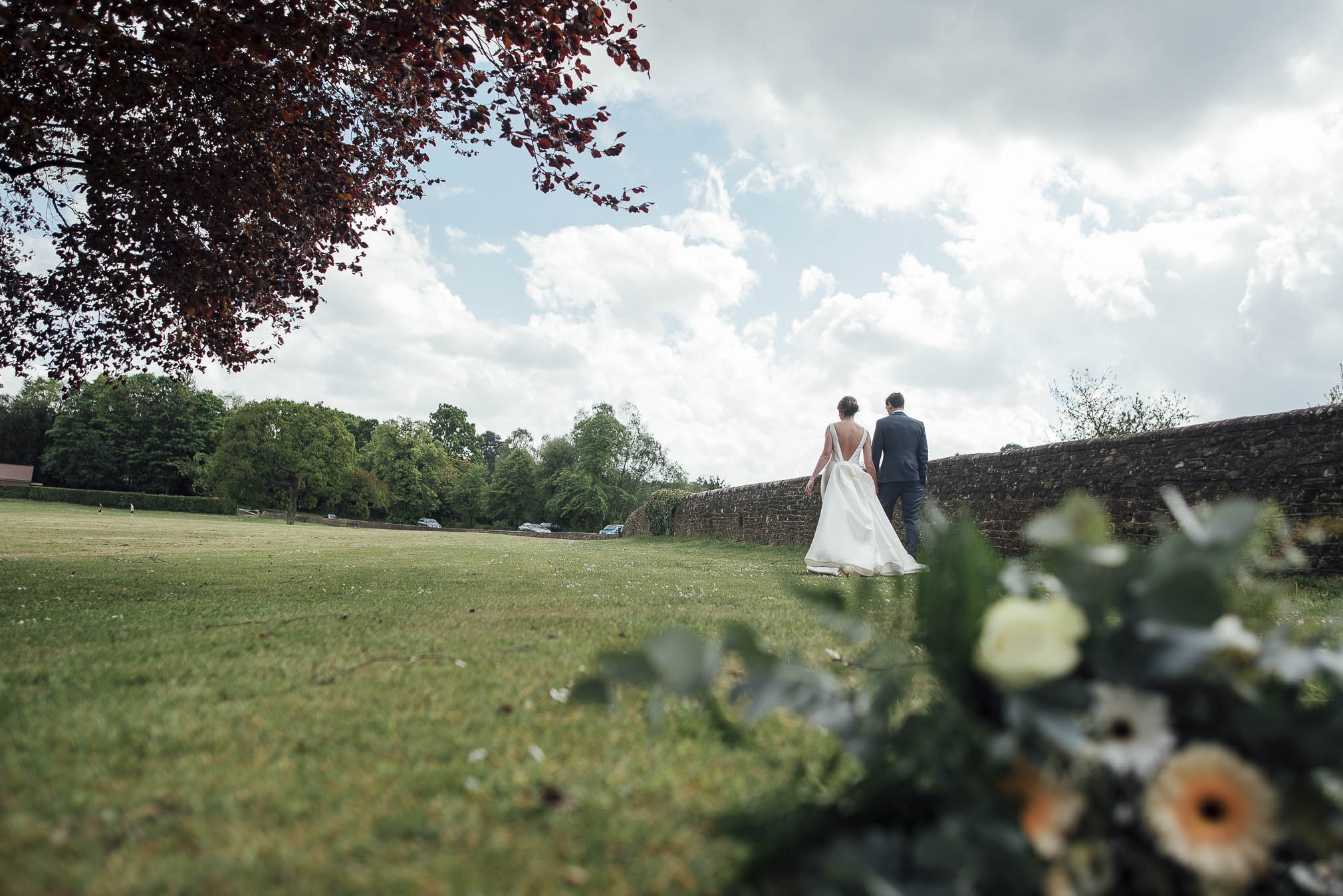 Modern Essex Wedding Photographer+Creative London Wedding Photographer+Essex Wedding Photogarpher