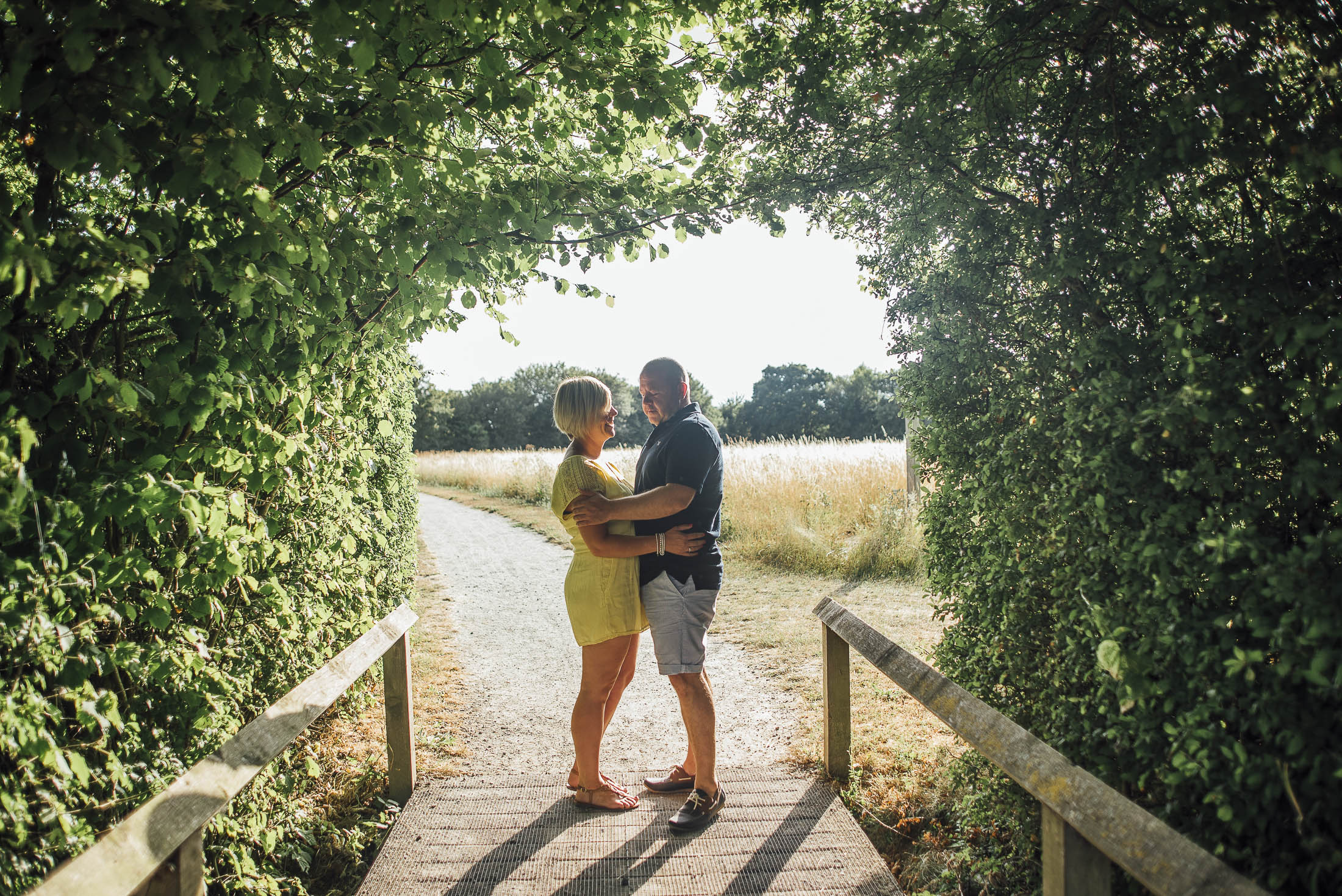 Creative Essex Wedding photographer www.purplepeartreephotography.com-40.JPG