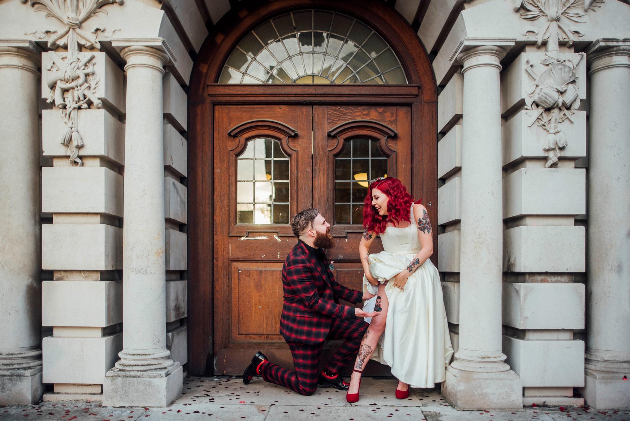 Creative Essex Wedding photographer www.purplepeartreephotography.com-367.JPG