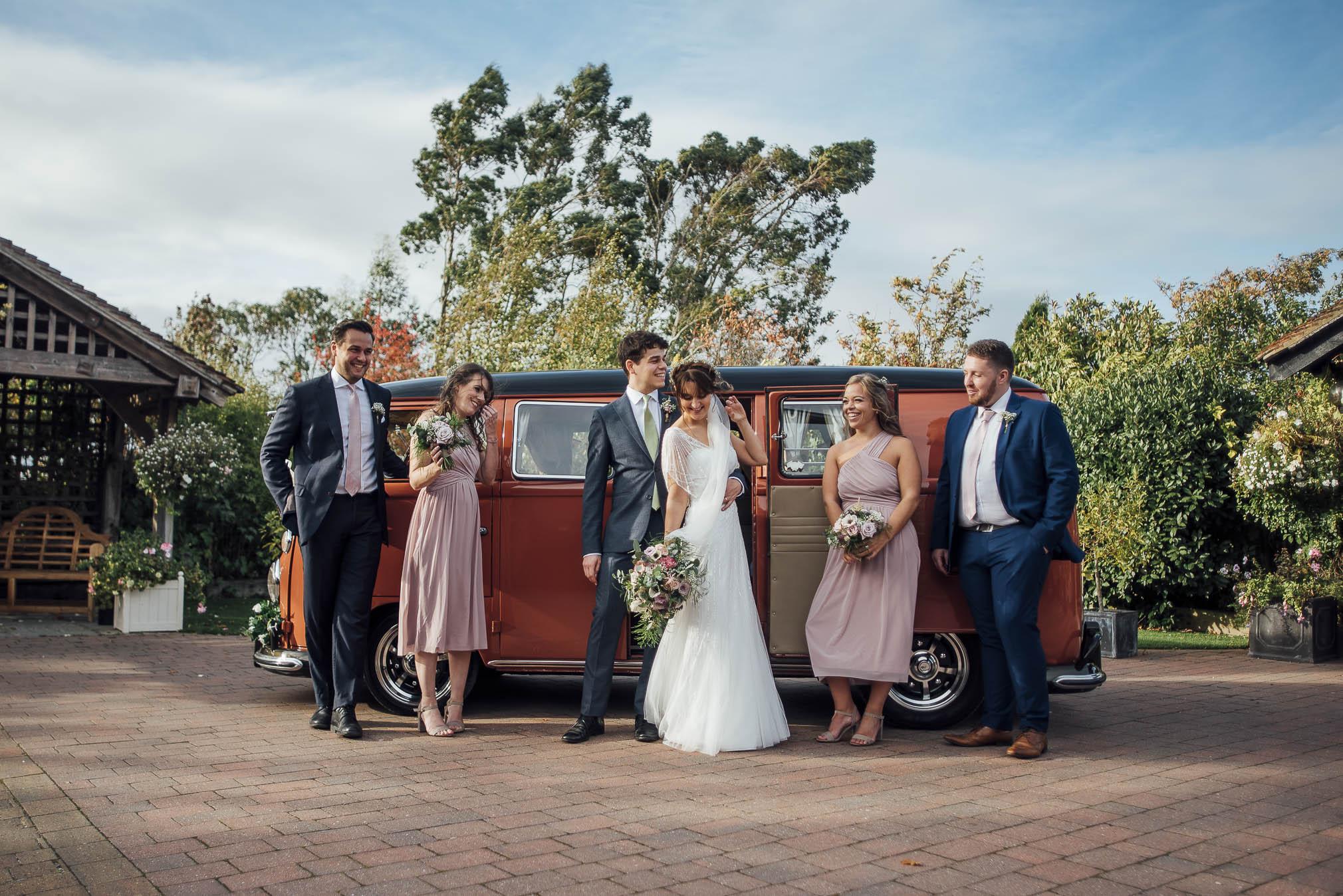 Creative Essex Wedding photographer www.purplepeartreephotography.com-835.JPG