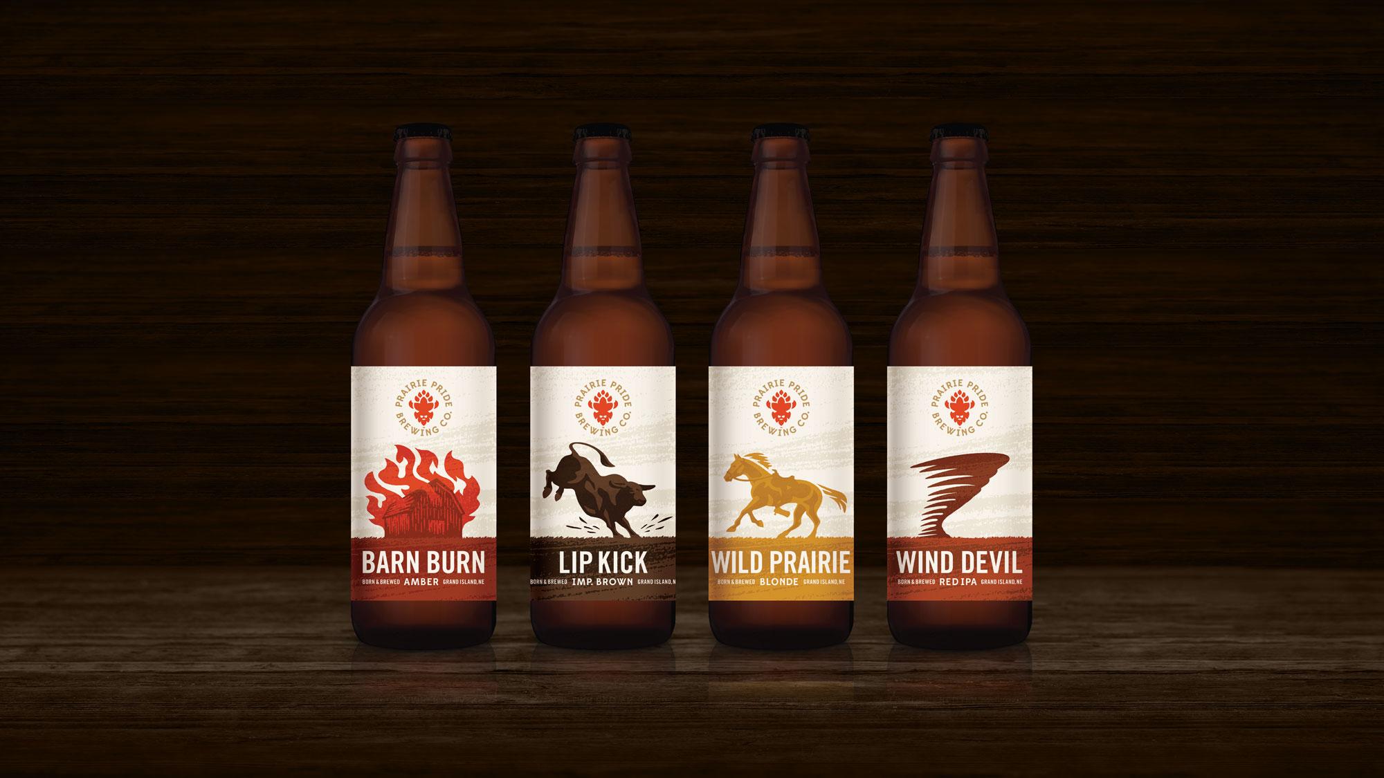 BeerHero_Bottles.jpg